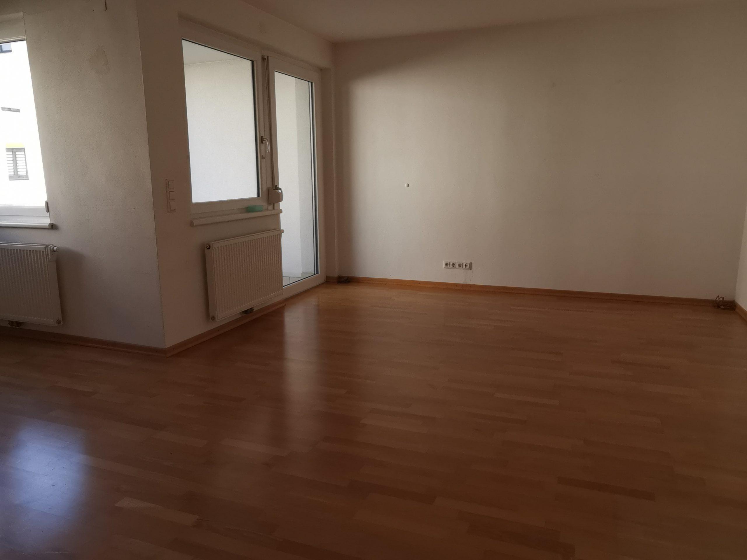 Immobilie von Kamptal in 3580 Horn, Horn, Horn VI/2 - Top 206 #0