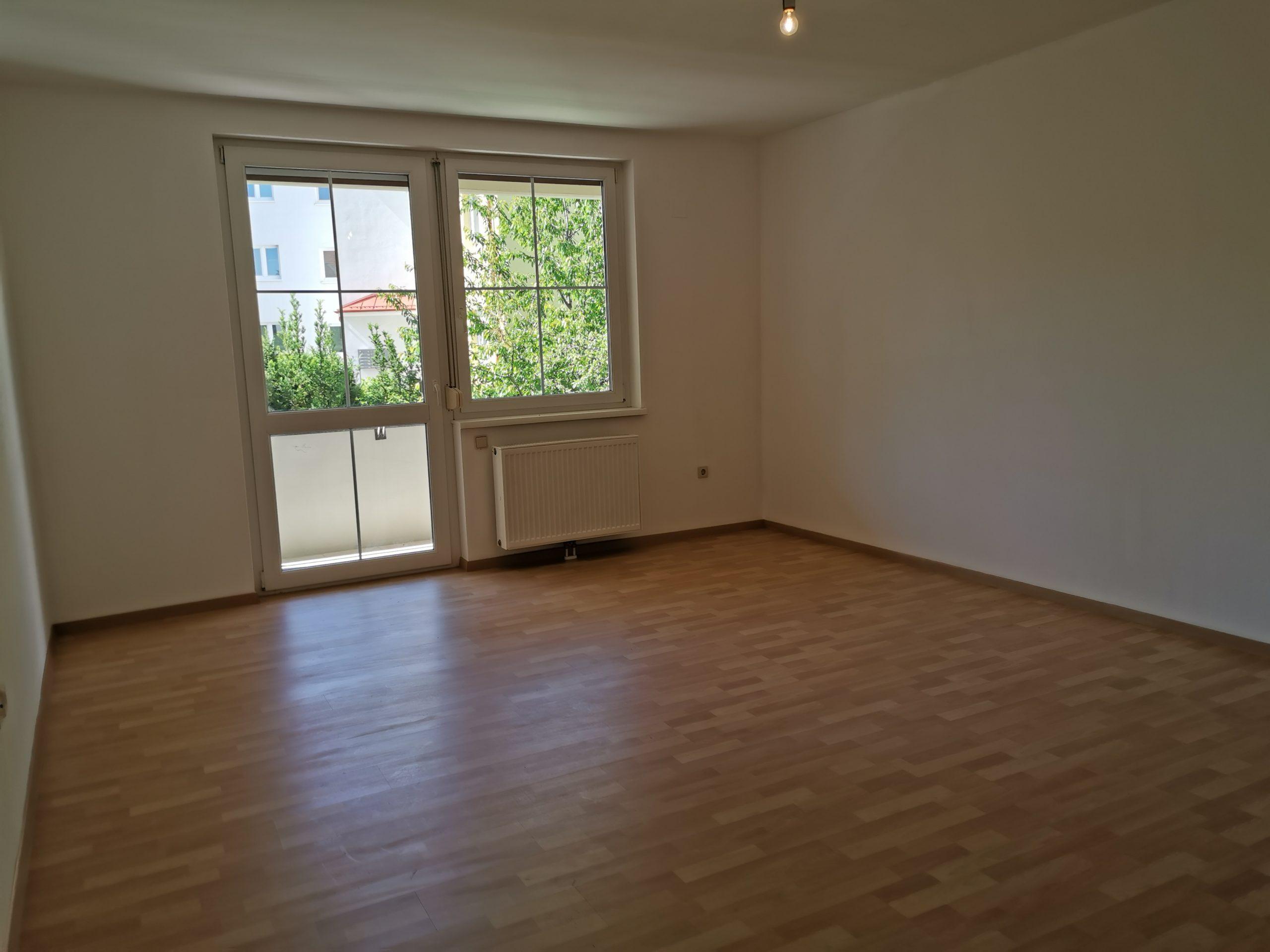Immobilie von Kamptal in 3730 Eggenburg, Horn, Eggenburg III/4 - Top 6 #0