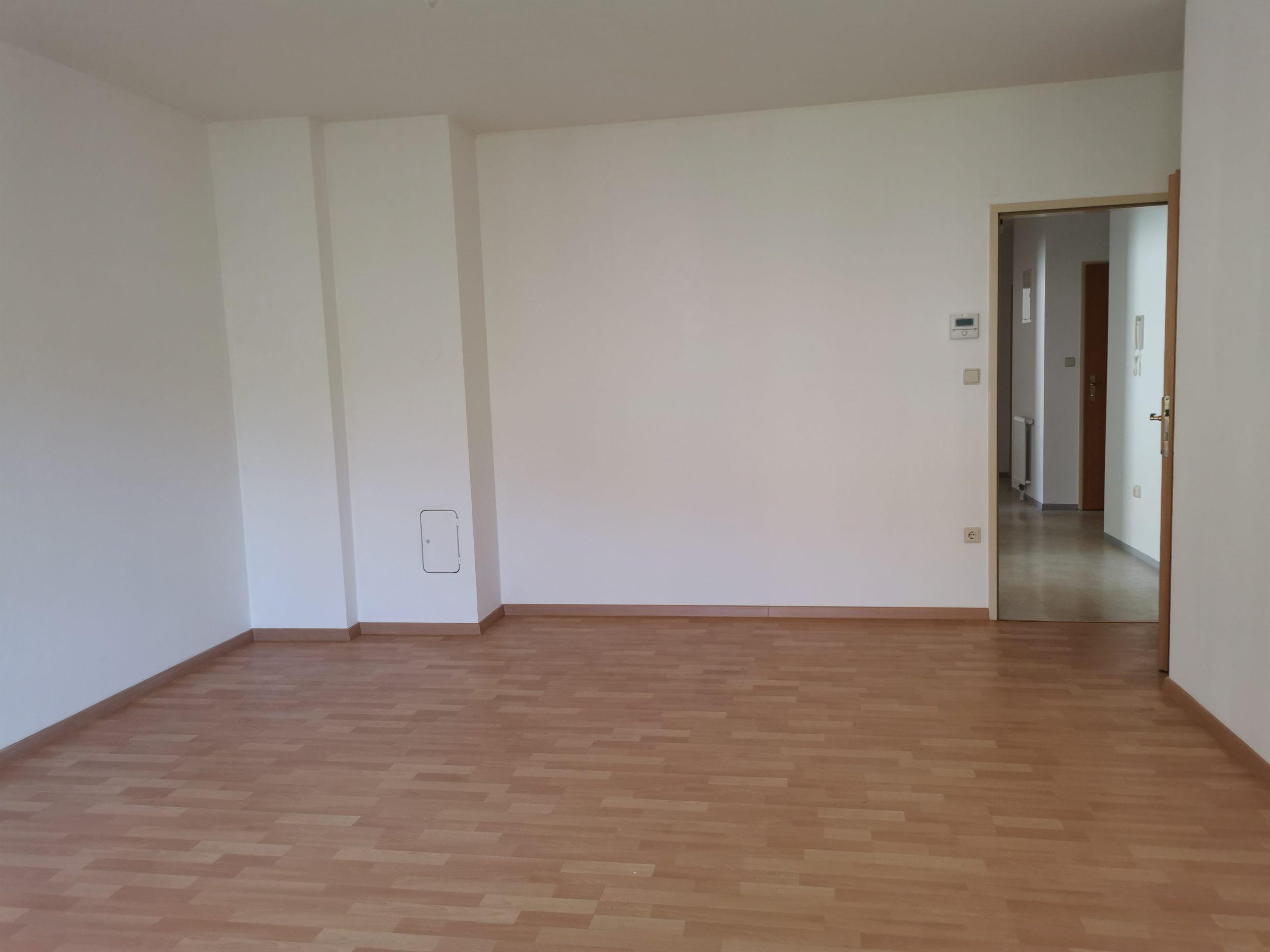 Immobilie von Kamptal in 3730 Eggenburg, Horn, Eggenburg III/4 - Top 6 #1