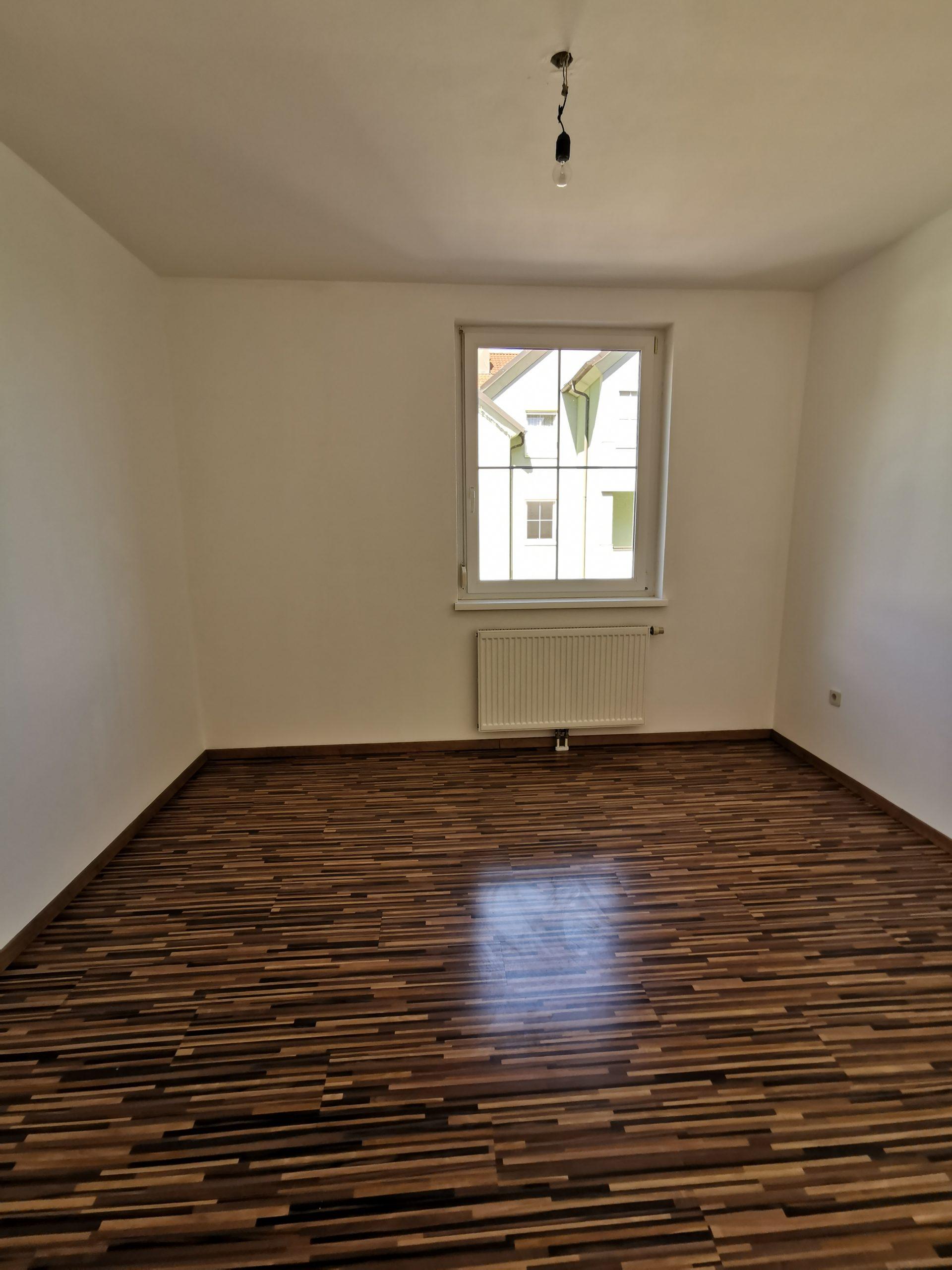 Immobilie von Kamptal in 3730 Eggenburg, Horn, Eggenburg III/4 - Top 6 #4