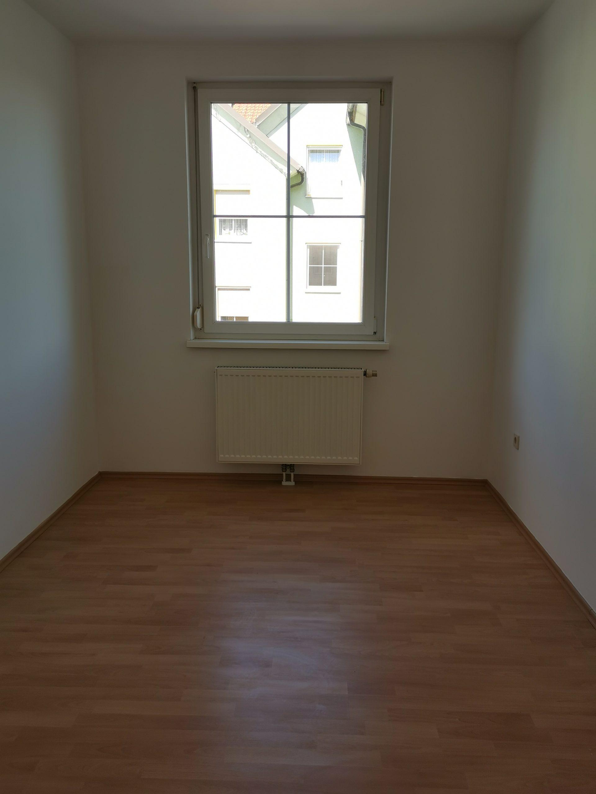 Immobilie von Kamptal in 3730 Eggenburg, Horn, Eggenburg III/4 - Top 6 #6