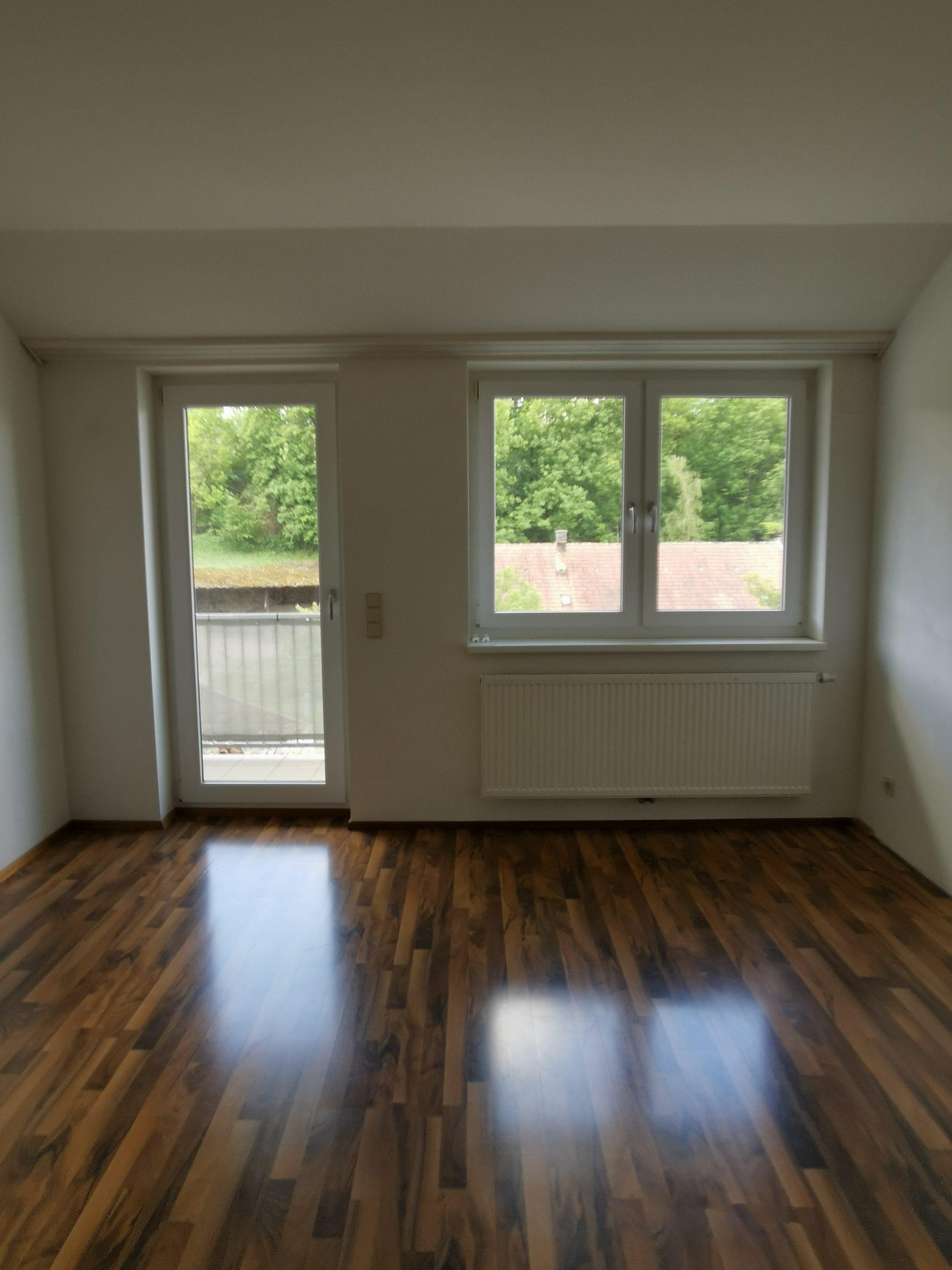 Immobilie von Kamptal in 3730 Eggenburg, Horn, Eggenburg V/2 - Top 111 #1