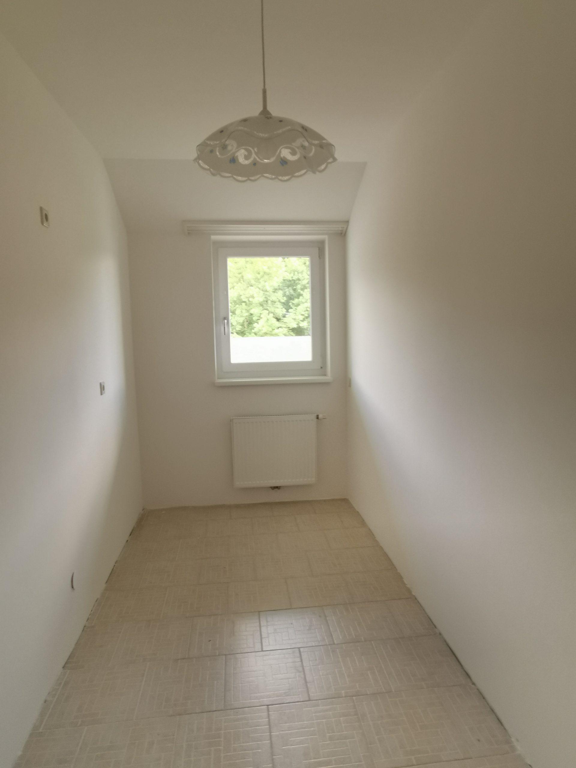 Immobilie von Kamptal in 3730 Eggenburg, Horn, Eggenburg V/2 - Top 111 #6