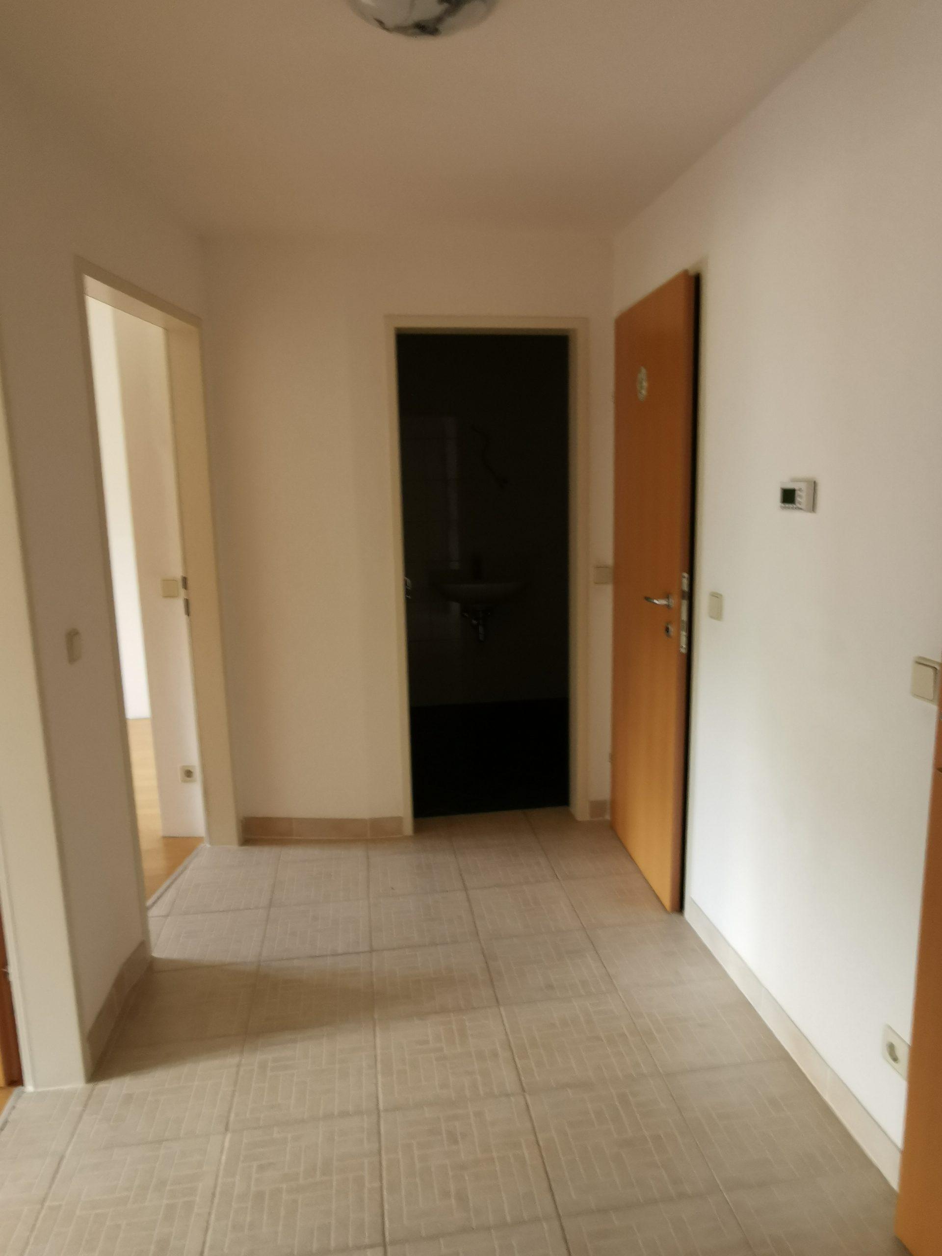 Immobilie von Kamptal in 3730 Eggenburg, Horn, Eggenburg V/2 - Top 111 #0