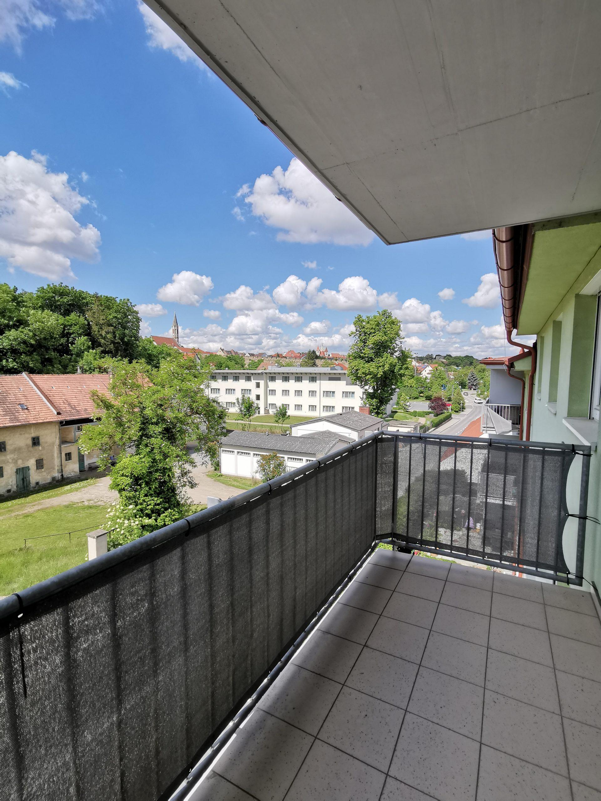 Immobilie von Kamptal in 3730 Eggenburg, Horn, Eggenburg V/2 - Top 111 #4