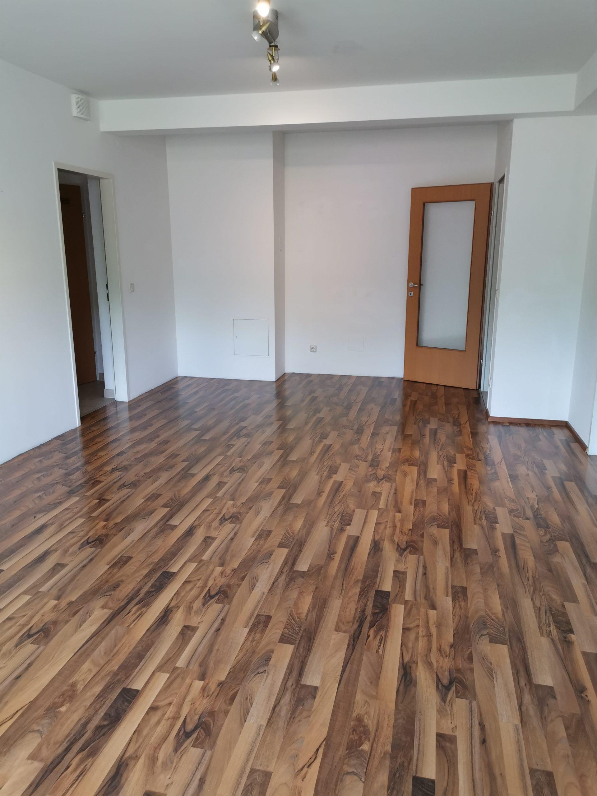 Immobilie von Kamptal in 3730 Eggenburg, Horn, Eggenburg V/2 - Top 111 #2