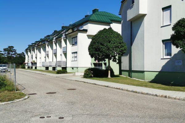 Immobilie von Kamptal in 2222 Bad Pirawarth, Gänserndorf - Top: 108 #1
