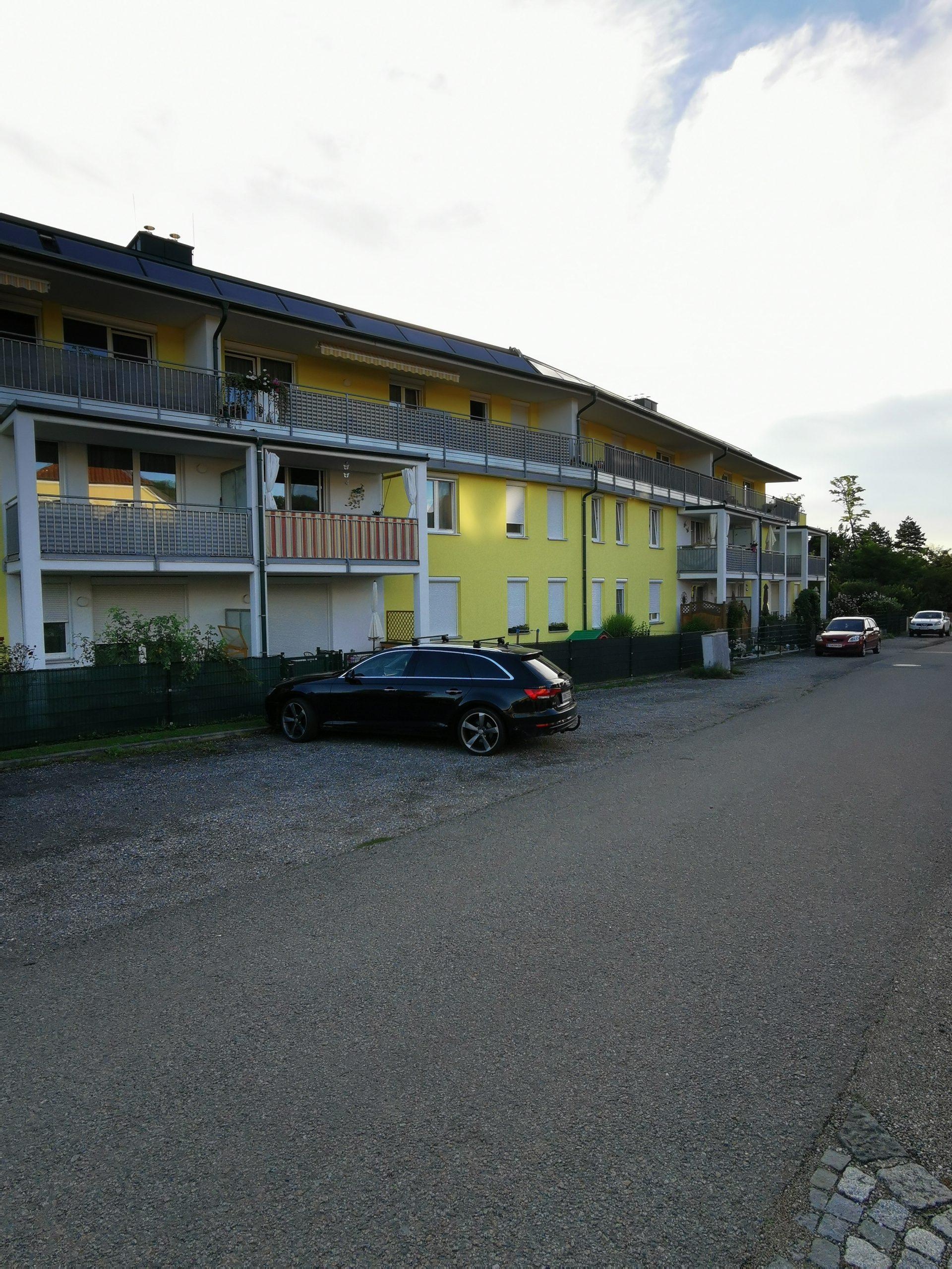 Immobilie von Kamptal in 3701 Großweikersdorf, Tulln, Großweikersdorf I/2 - Top 17 #1