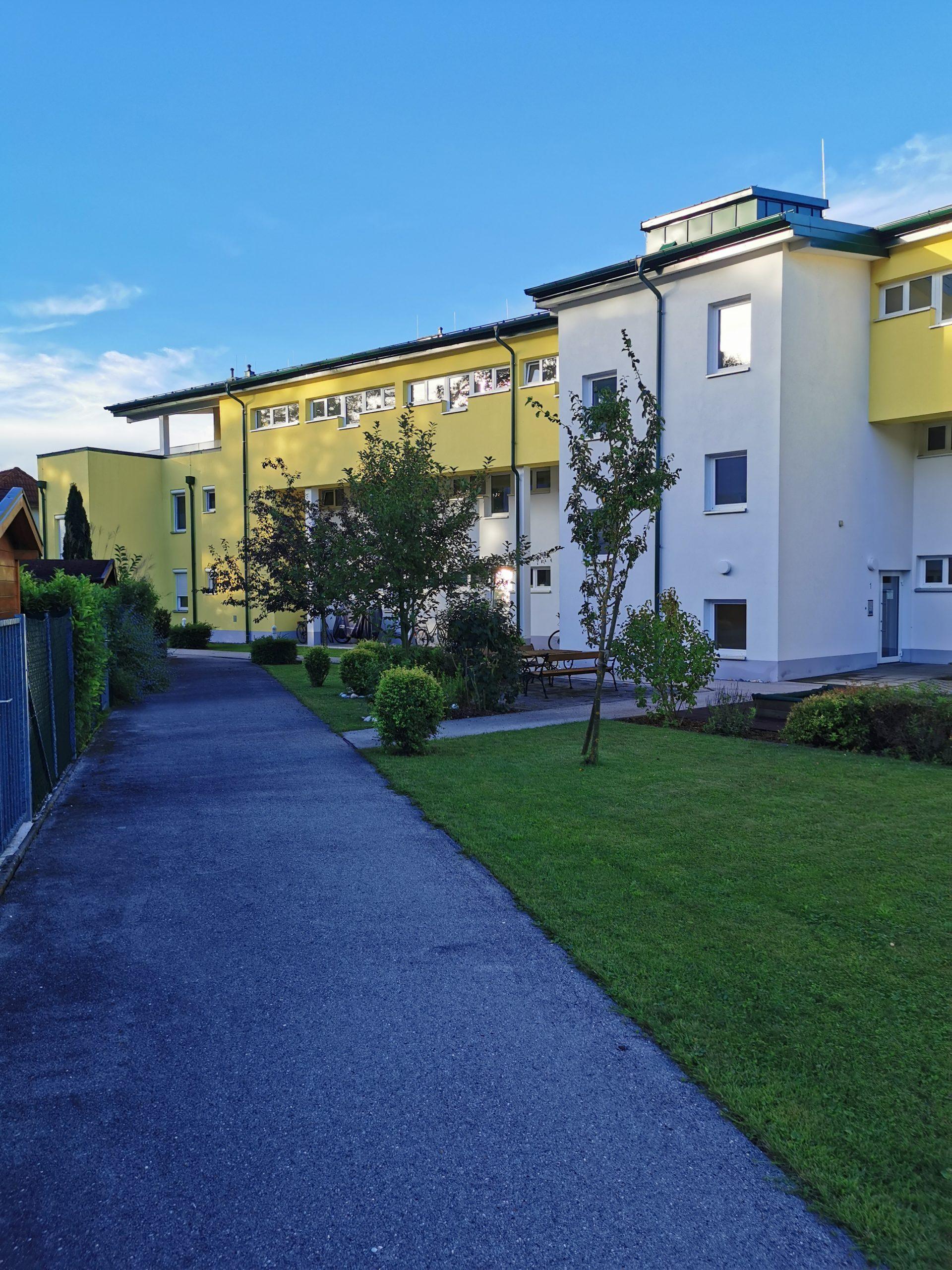 Immobilie von Kamptal in 3701 Großweikersdorf, Tulln, Großweikersdorf I/2 - Top 7 #9