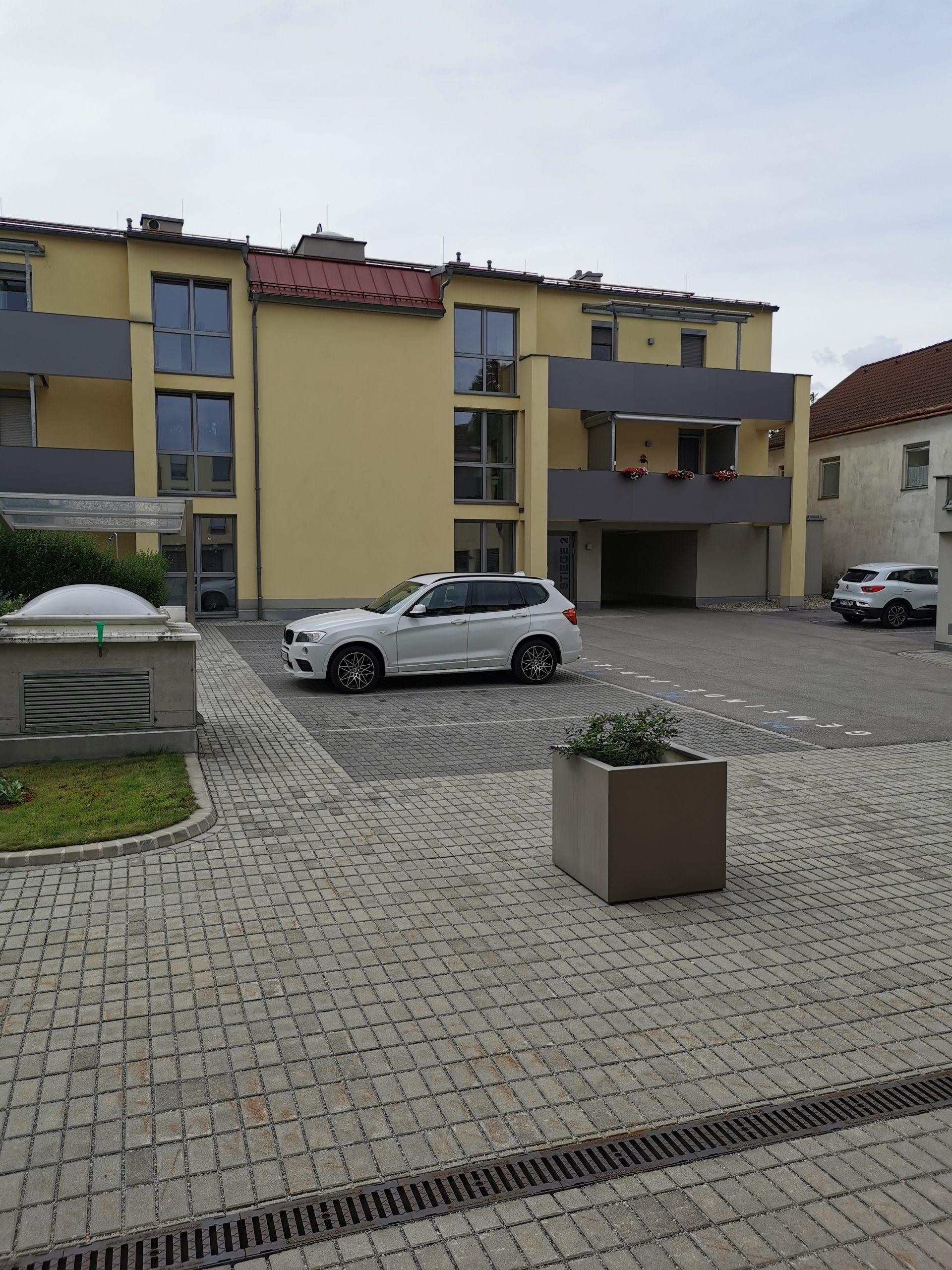 Immobilie von Kamptal in 2193 Wilfersdorf, Mistelbach, Wilfersdorf II - Top 204 #3