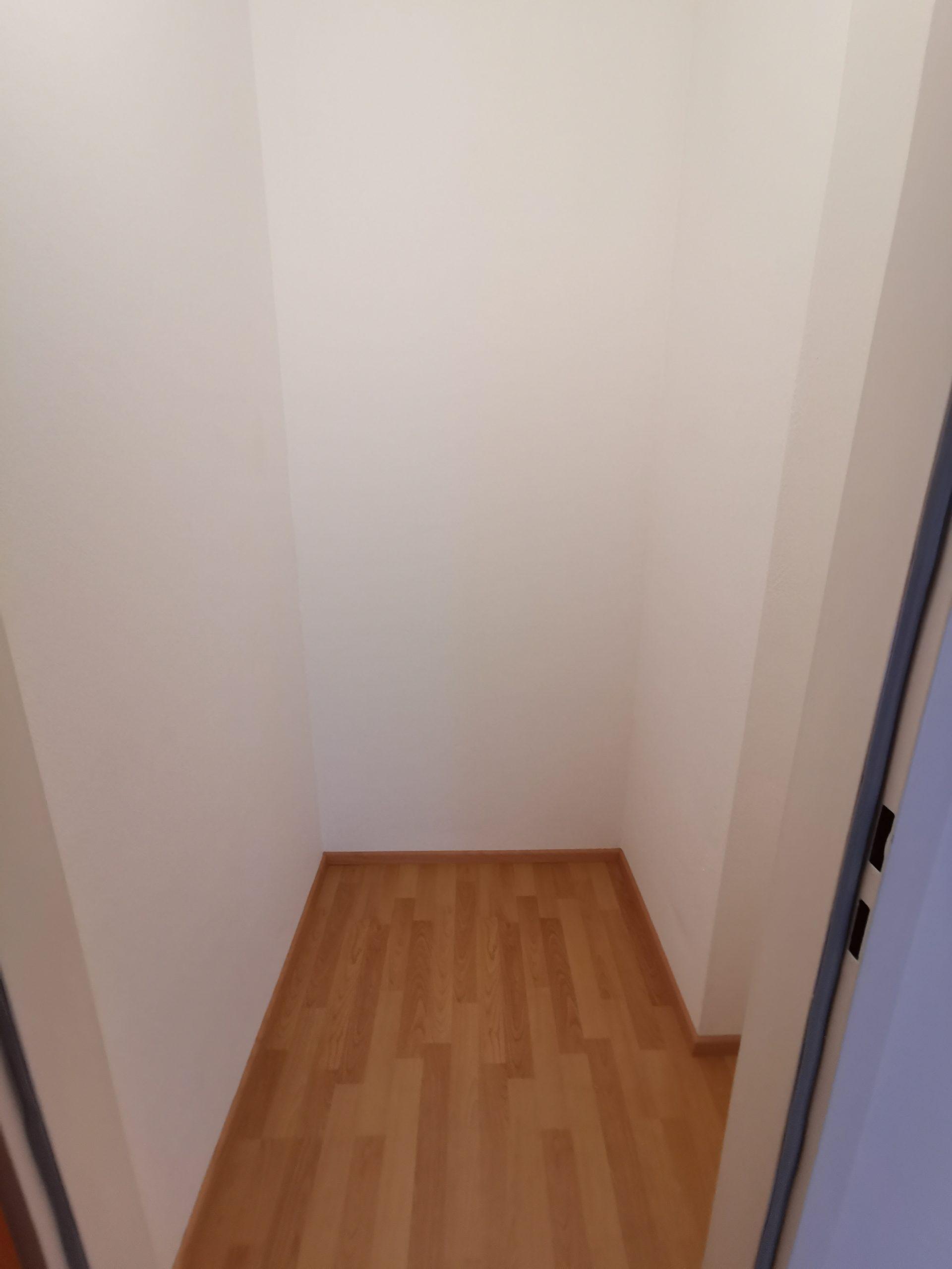 Immobilie von Kamptal in 3712 Maissau, Hollabrunn, Maissau II - Top 8 #3