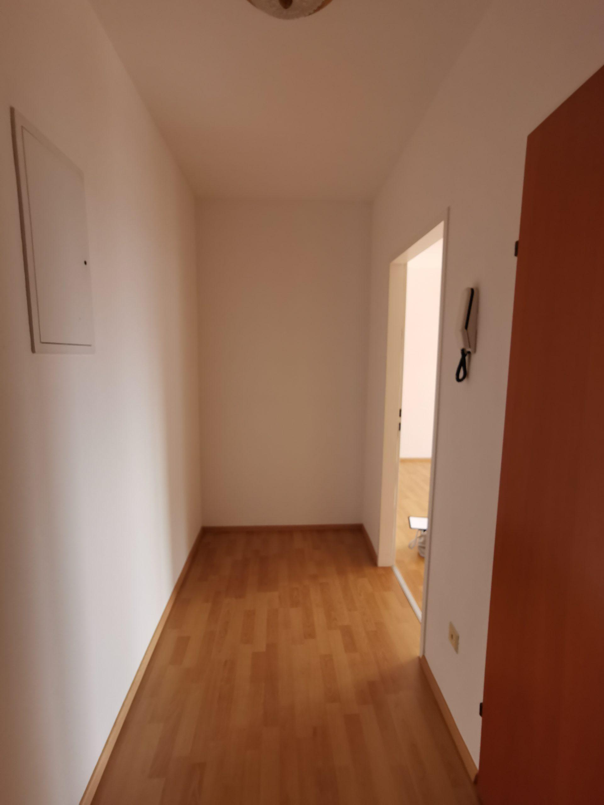 Immobilie von Kamptal in 3712 Maissau, Hollabrunn, Maissau II - Top 8 #1