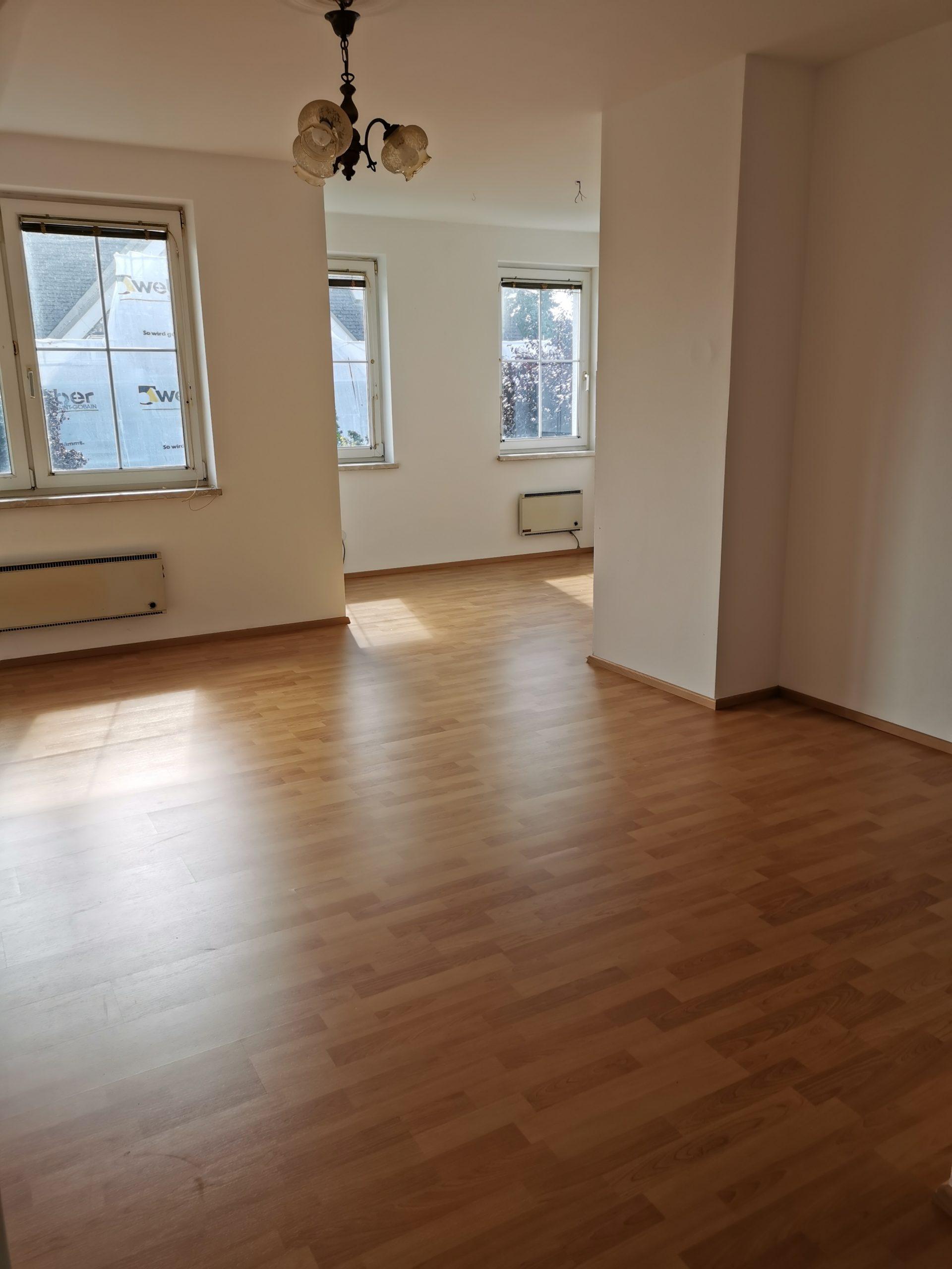 Immobilie von Kamptal in 3712 Maissau, Hollabrunn, Maissau II - Top 8 #0