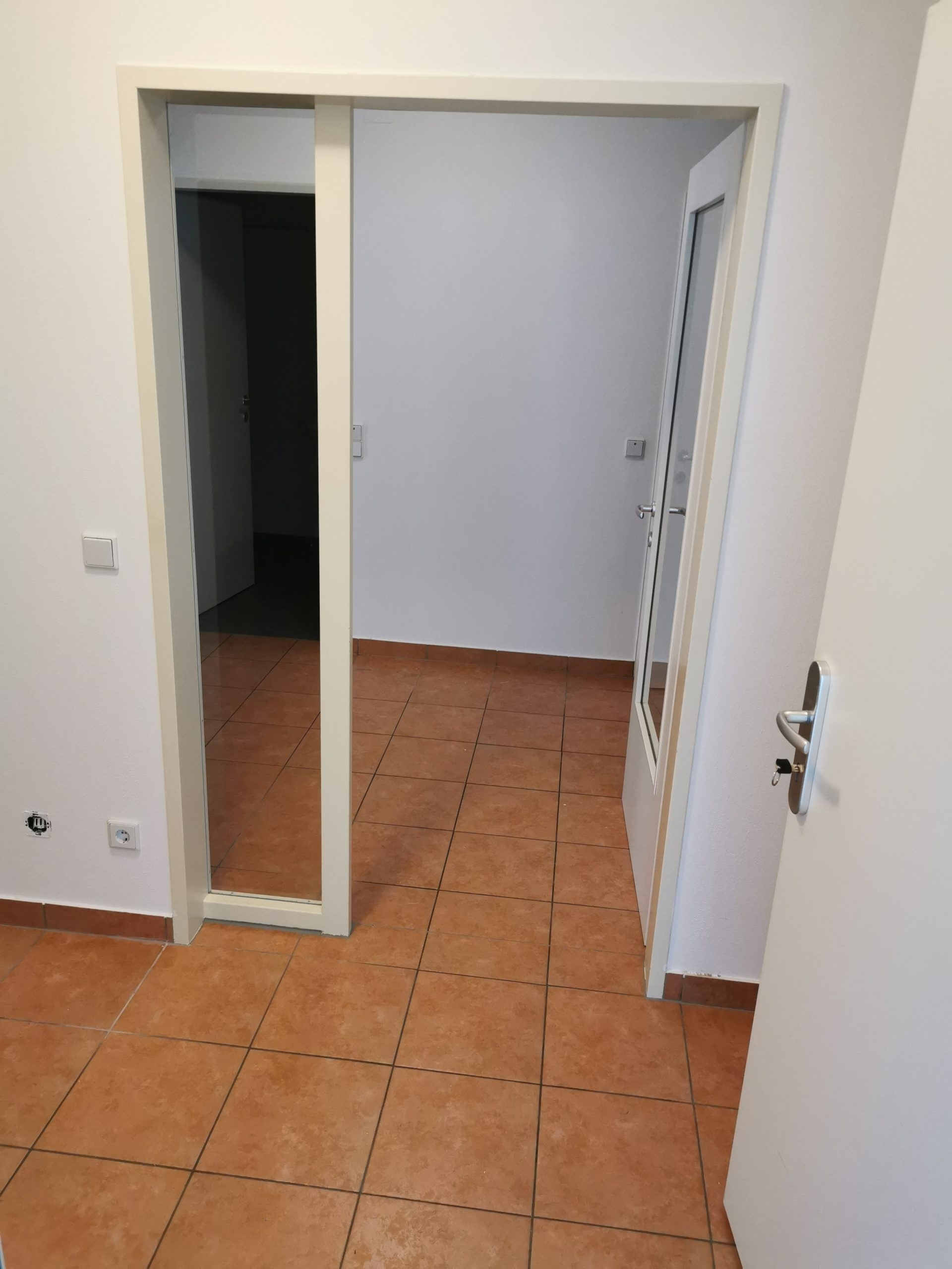 Immobilie von Kamptal in 2136 Laa an der Thaya, Mistelbach, Laa/ Thaya VII - Top 204 (Neubau) #5