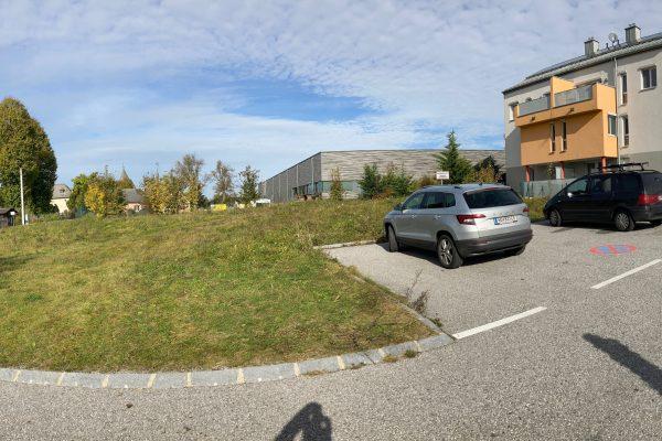 Immobilie von Kamptal in 3631 Ottenschlag, Zwettl - Top: 106 #1
