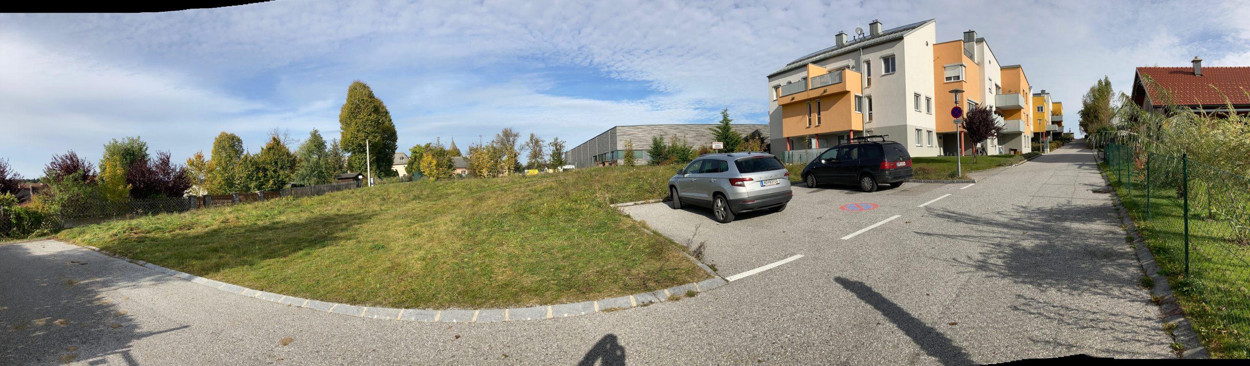 Immobilie von Kamptal in 3631 Ottenschlag, Zwettl, Ottenschlag I/1 - Top 210 #1