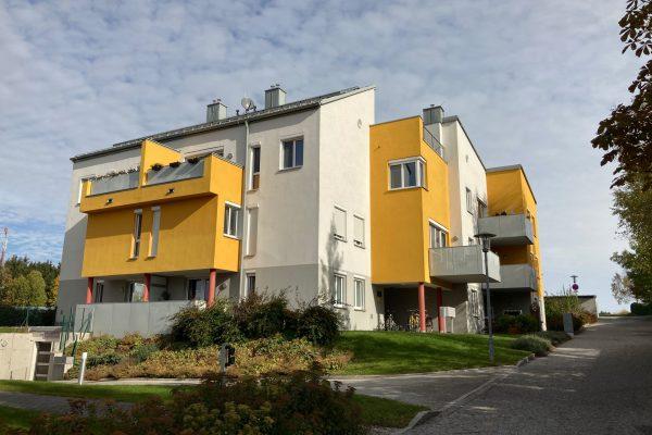 Immobilie von Kamptal in 3631 Ottenschlag, Zwettl - Top: 106 #0
