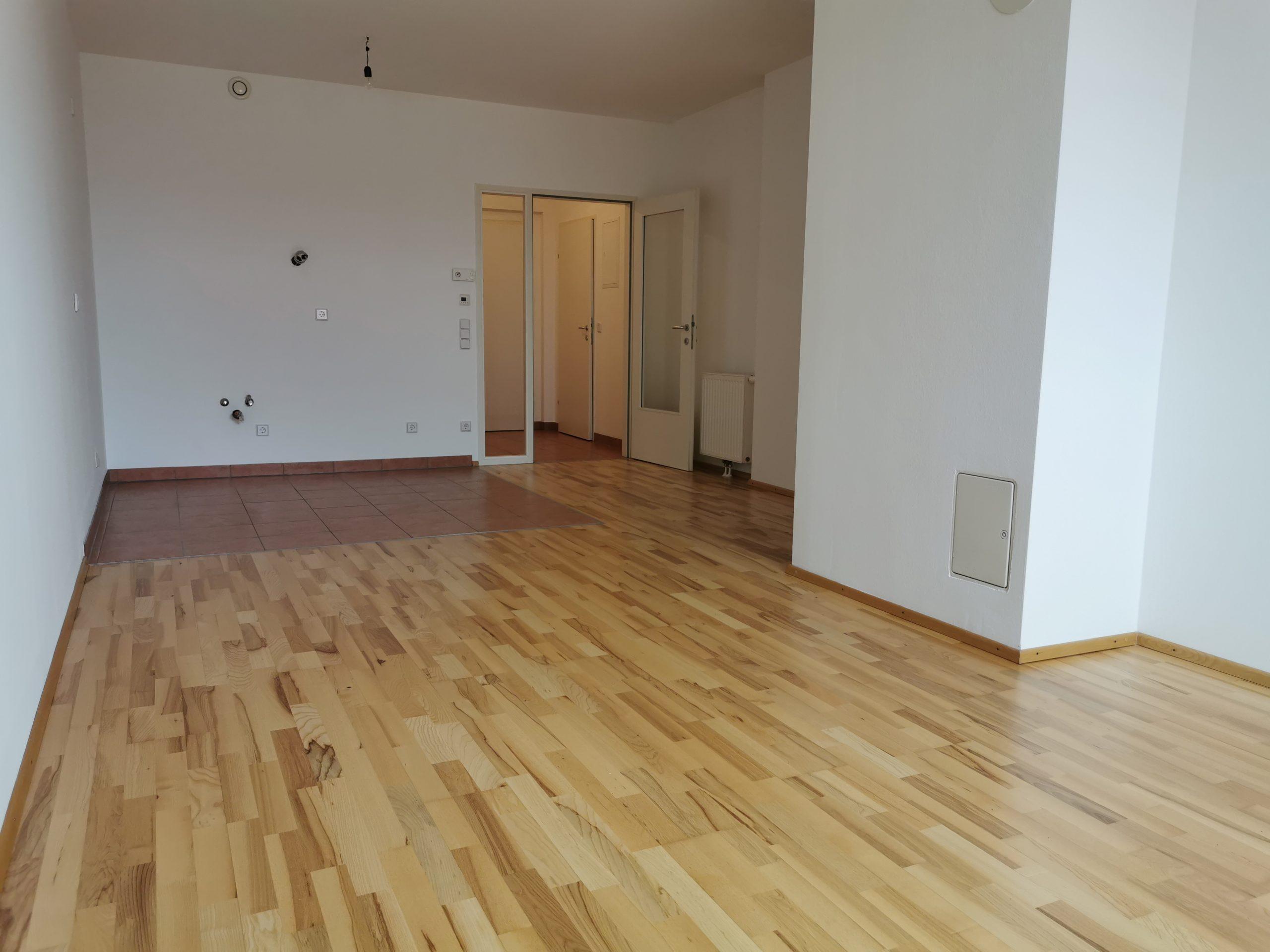 Immobilie von Kamptal in 2136 Laa an der Thaya, Mistelbach, Laa/ Thaya VII - Top 18 - Stadtplatz Nr. 61 #1