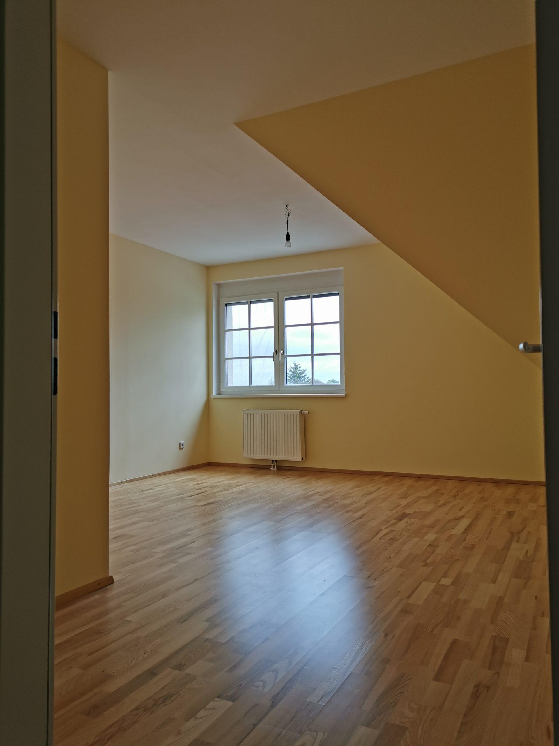 Immobilie von Kamptal in 2136 Laa an der Thaya, Mistelbach, Laa/ Thaya VII - Top 20 - Stadtplatz Nr. 61 #2