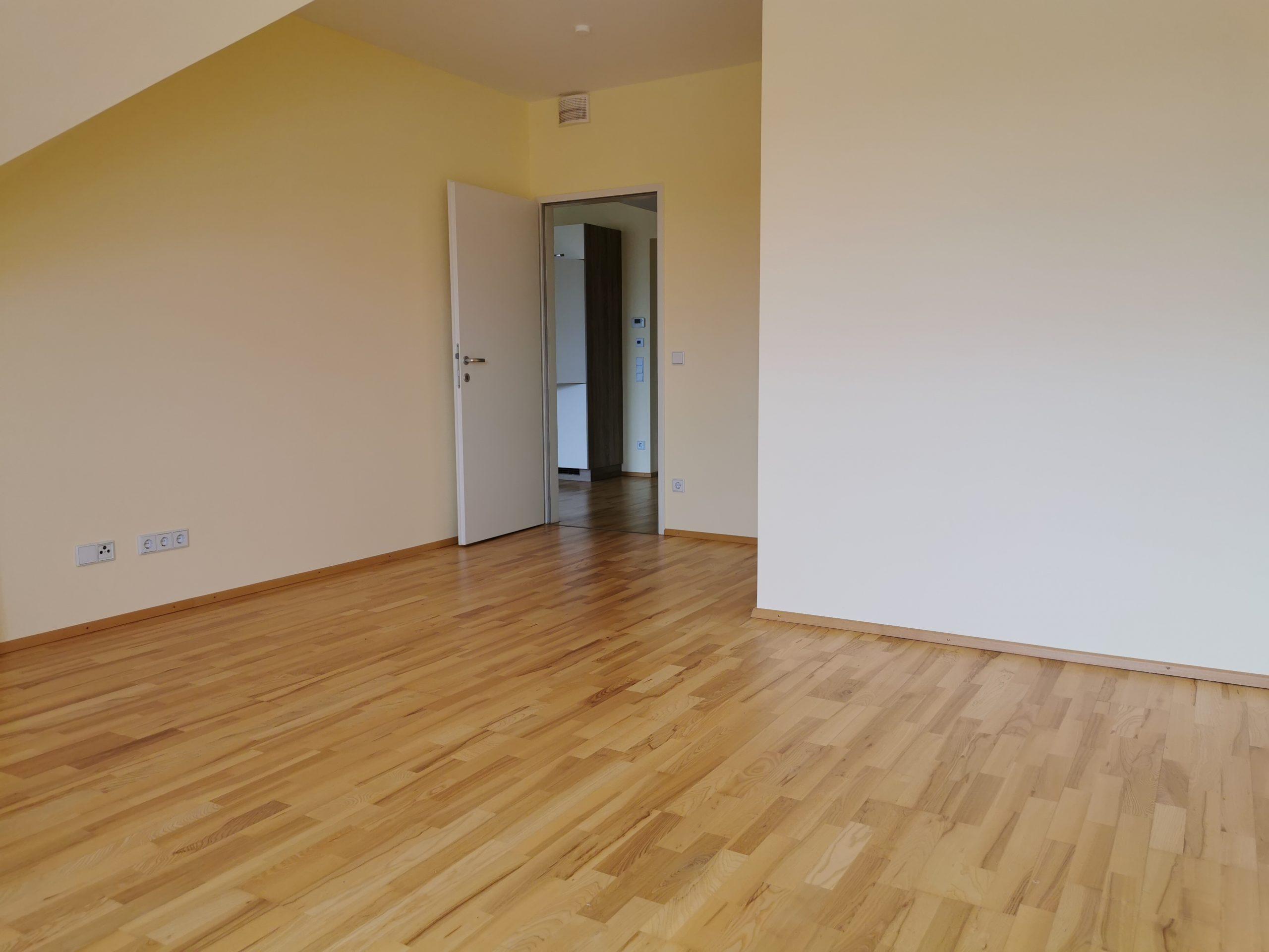 Immobilie von Kamptal in 2136 Laa an der Thaya, Mistelbach, Laa/ Thaya VII - Top 20 - Stadtplatz Nr. 61 #3