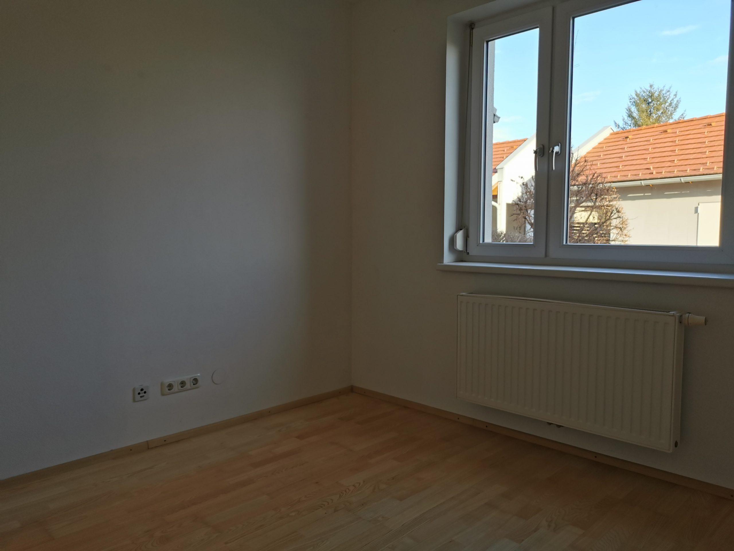 Immobilie von Kamptal in 2064 Wulzeshofen, Mistelbach, Wulzeshofen I/1 - Top 103 #4