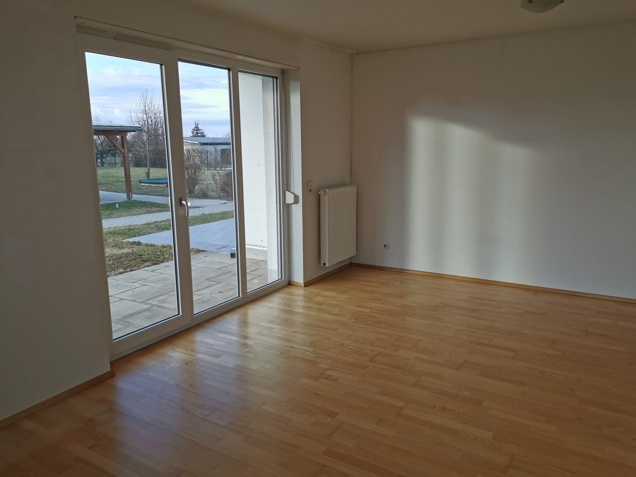 Immobilie von Kamptal in 2064 Wulzeshofen, Mistelbach, Wulzeshofen I/1 - Top 103 #0