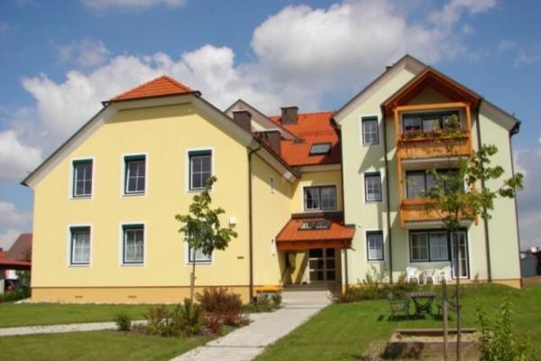 Immobilie von Kamptal in 3754 Irnfritz, Horn - Top: B5 #1