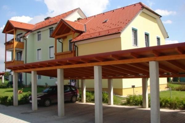 Immobilie von Kamptal in 3754 Irnfritz, Horn - Top: B5 #2