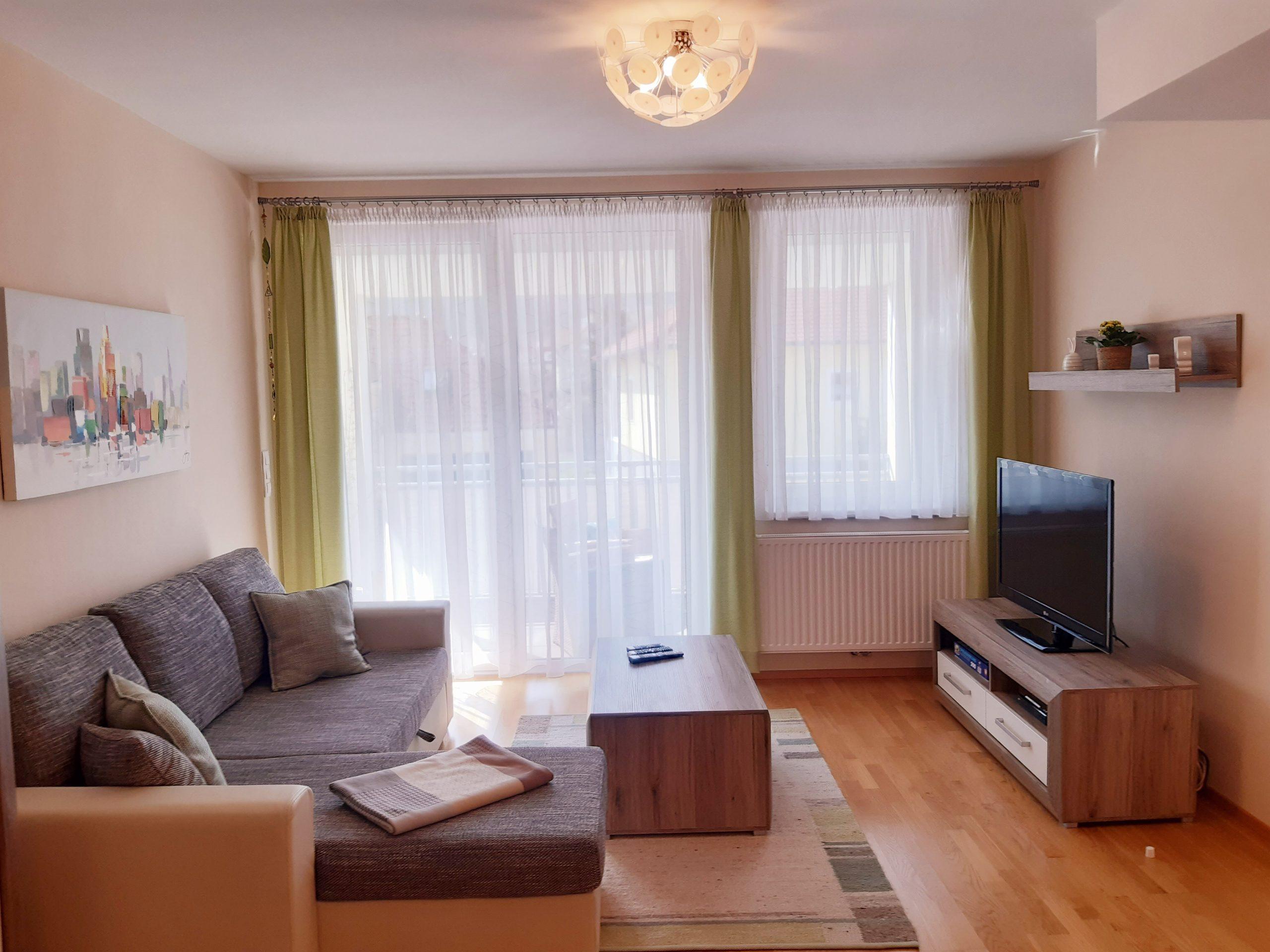 Immobilie von Kamptal in 3701 Großweikersdorf, Tulln, Großweikersdorf I/2 - Top 7 #1
