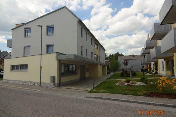Immobilie von Kamptal in 3920 Groß Gerungs, Zwettl - Top: 112 #1
