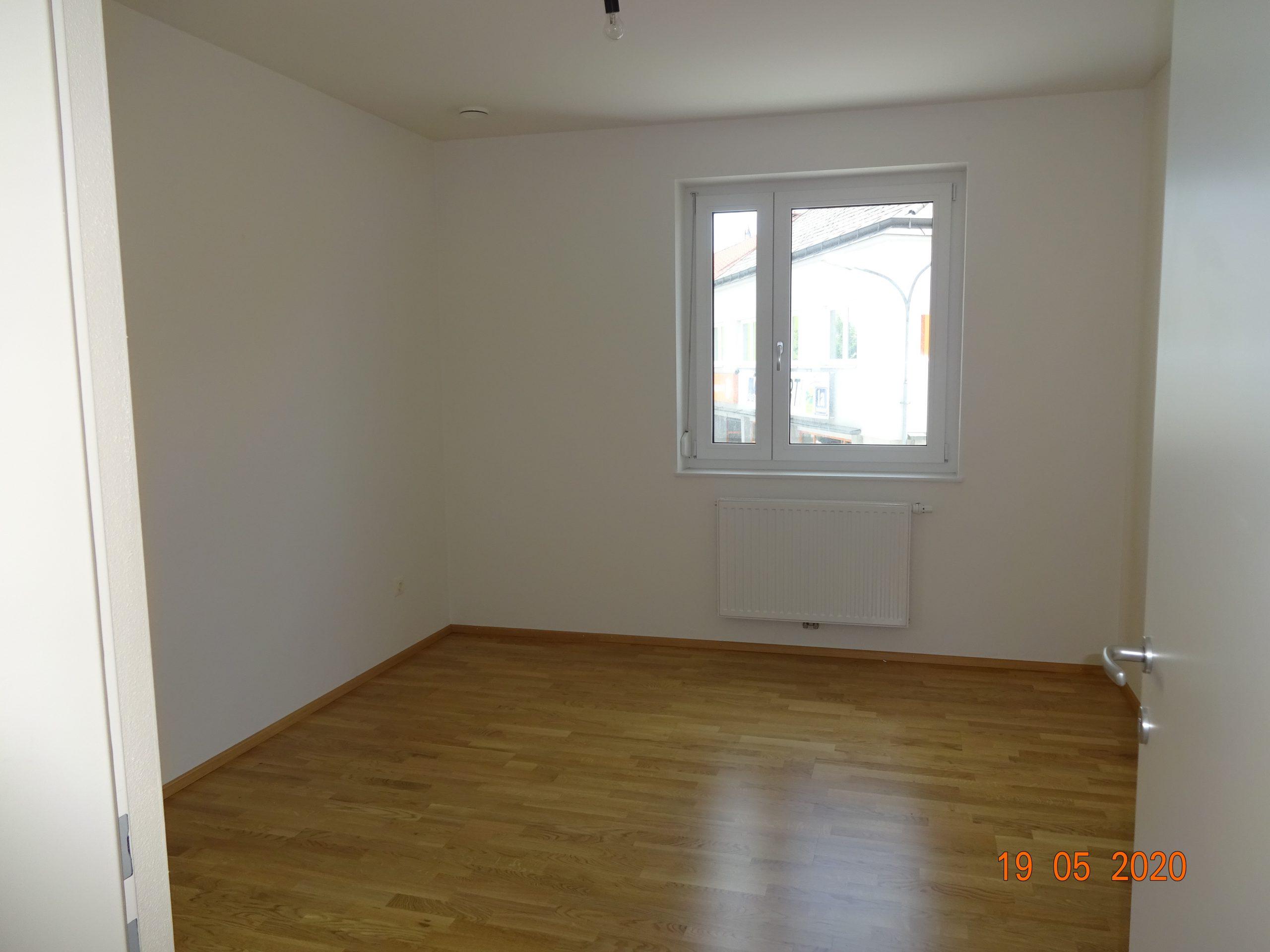 Immobilie von Kamptal in 3920 Groß Gerungs, Zwettl, Gr. Gerungs IV/1 - Top 104 #6