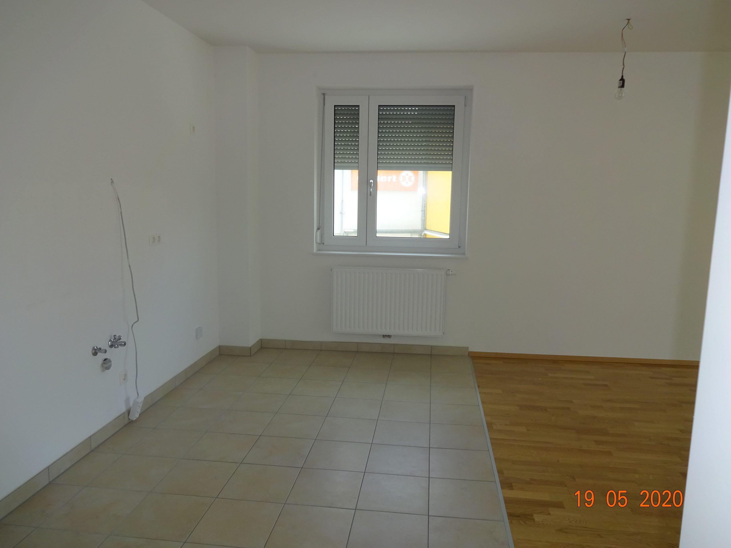 Immobilie von Kamptal in 3920 Groß Gerungs, Zwettl, Gr. Gerungs IV/1 - Top 104 #3