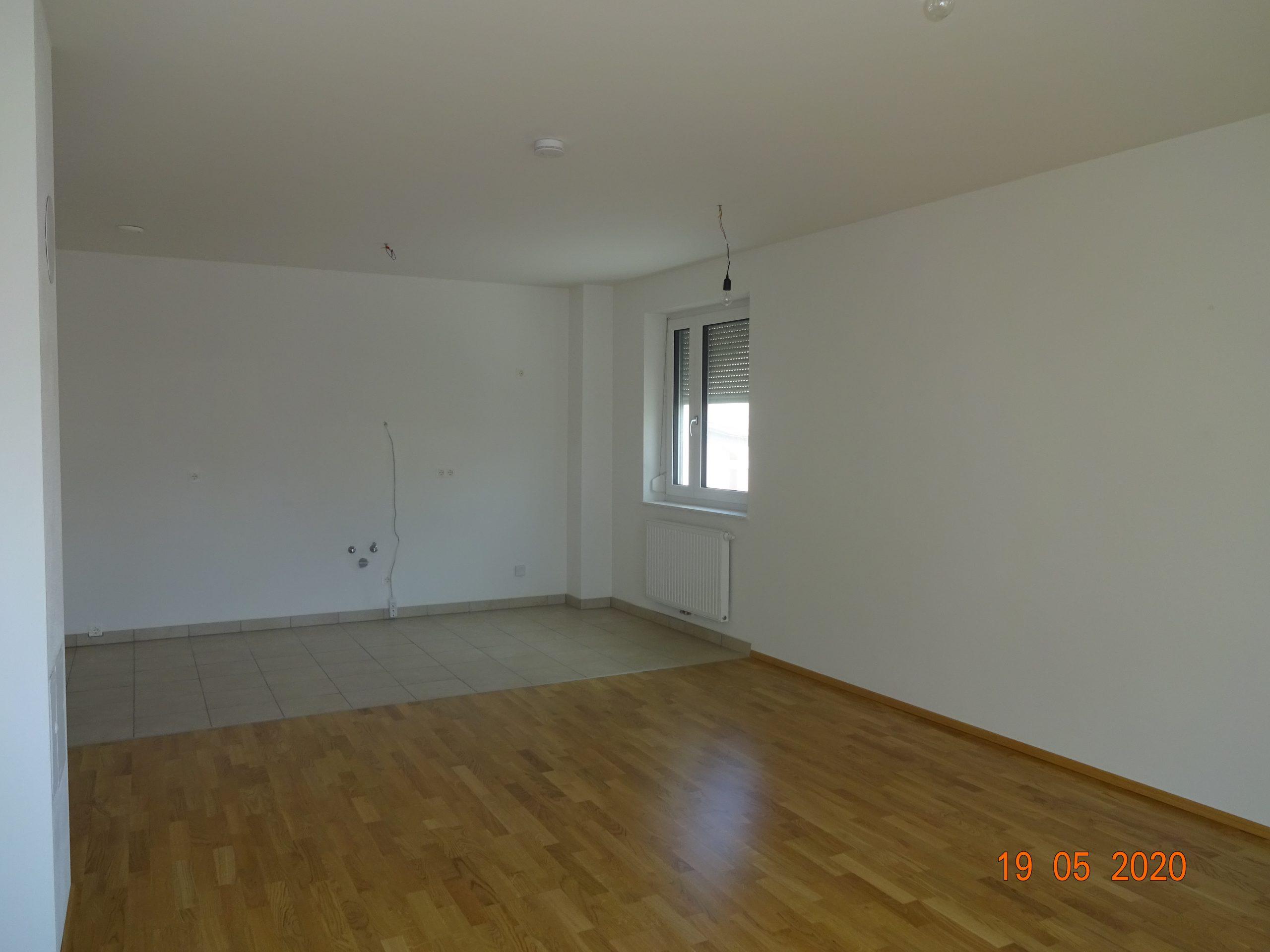 Immobilie von Kamptal in 3920 Groß Gerungs, Zwettl, Gr. Gerungs IV/1 - Top 104 #4