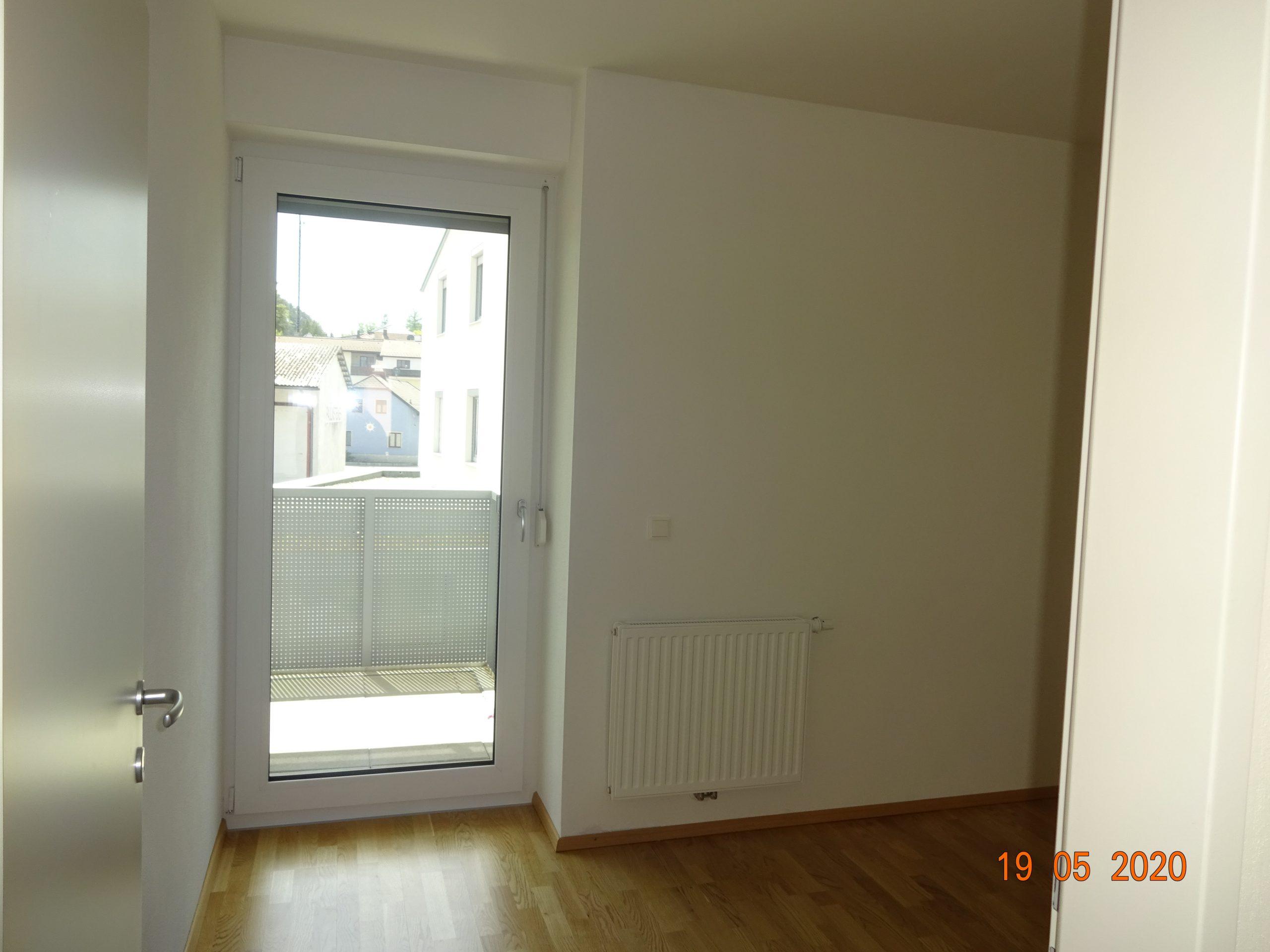 Immobilie von Kamptal in 3920 Groß Gerungs, Zwettl, Gr. Gerungs IV/1 - Top 104 #7