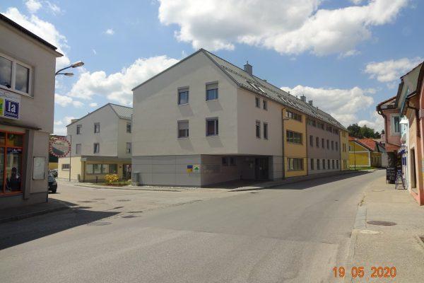 Immobilie von Kamptal in 3920 Groß Gerungs, Zwettl - Top: 112 #2
