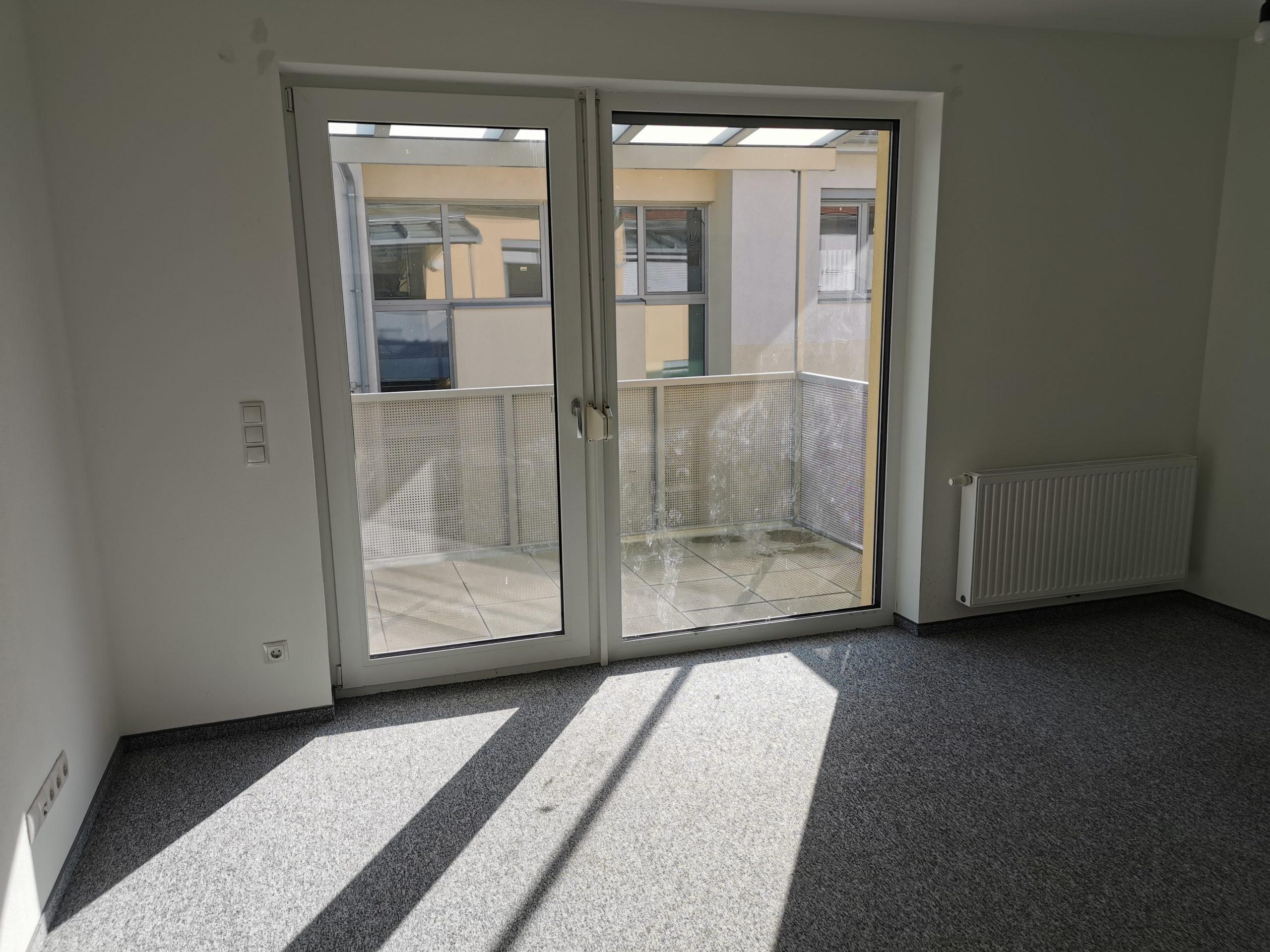 Immobilie von Kamptal in 2184 Hauskirchen, Gänserndorf, Hauskirchen I/2 - Top 5 #1