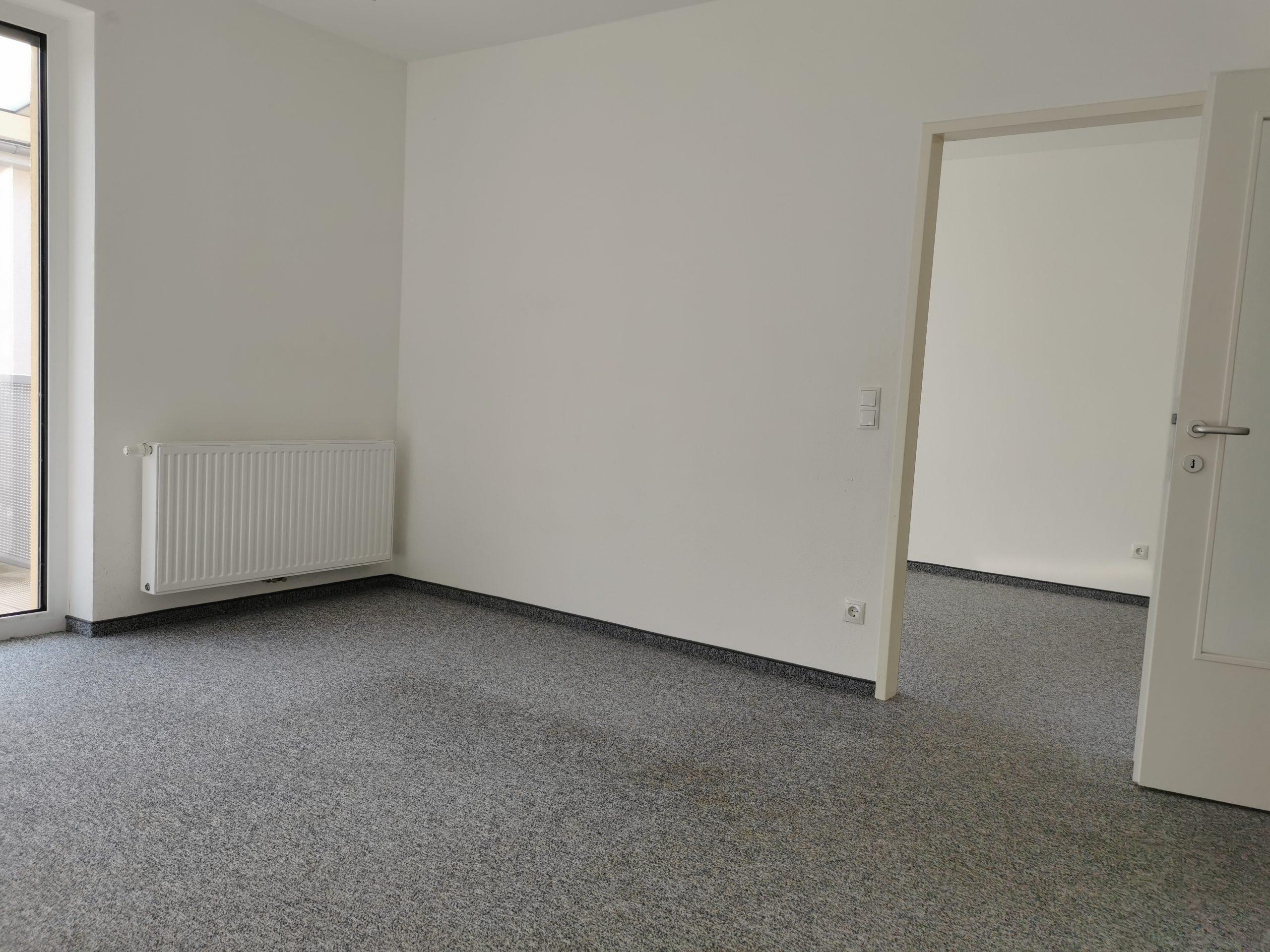 Immobilie von Kamptal in 2184 Hauskirchen, Gänserndorf, Hauskirchen I/2 - Top 5 #3