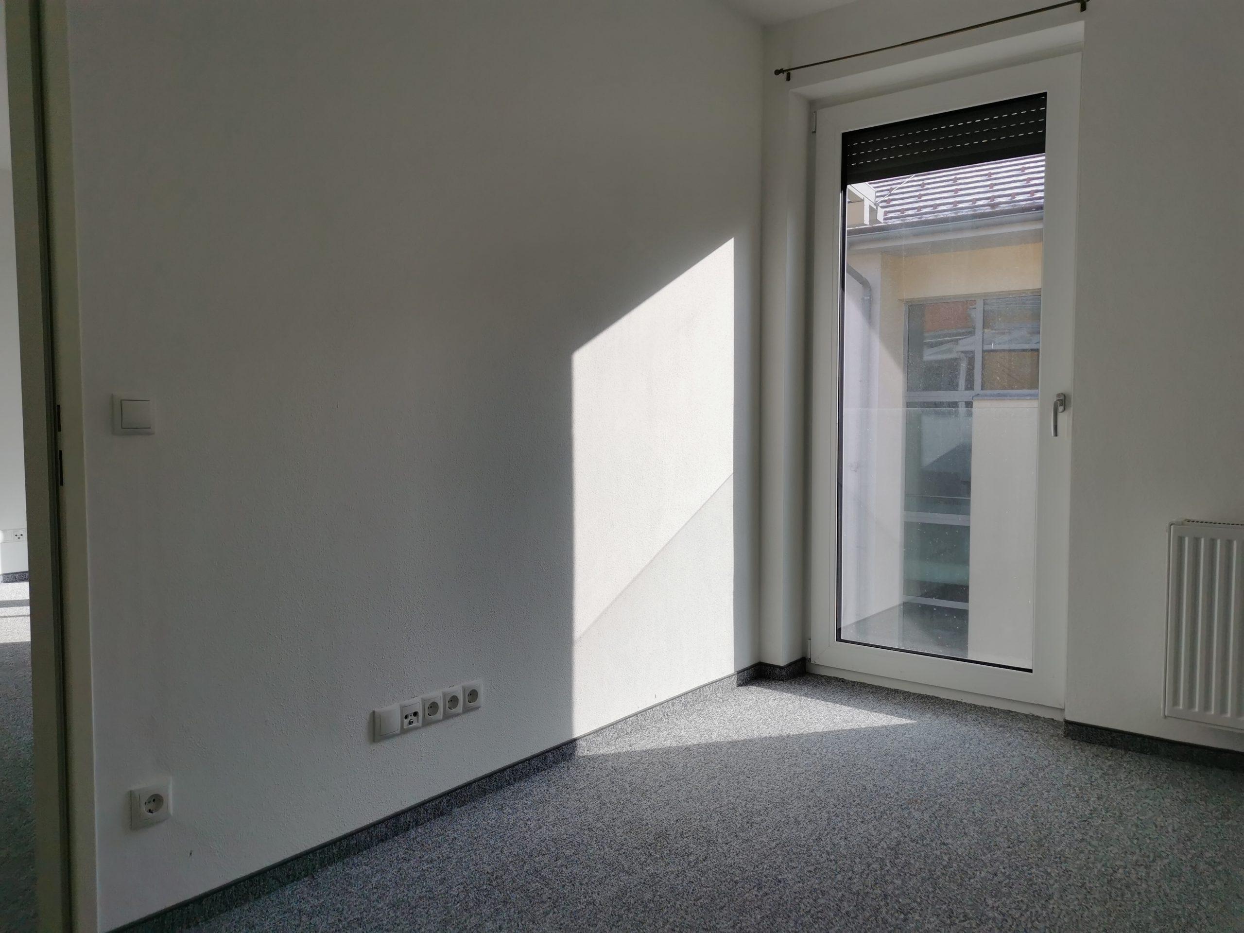 Immobilie von Kamptal in 2184 Hauskirchen, Gänserndorf, Hauskirchen I/2 - Top 5 #2