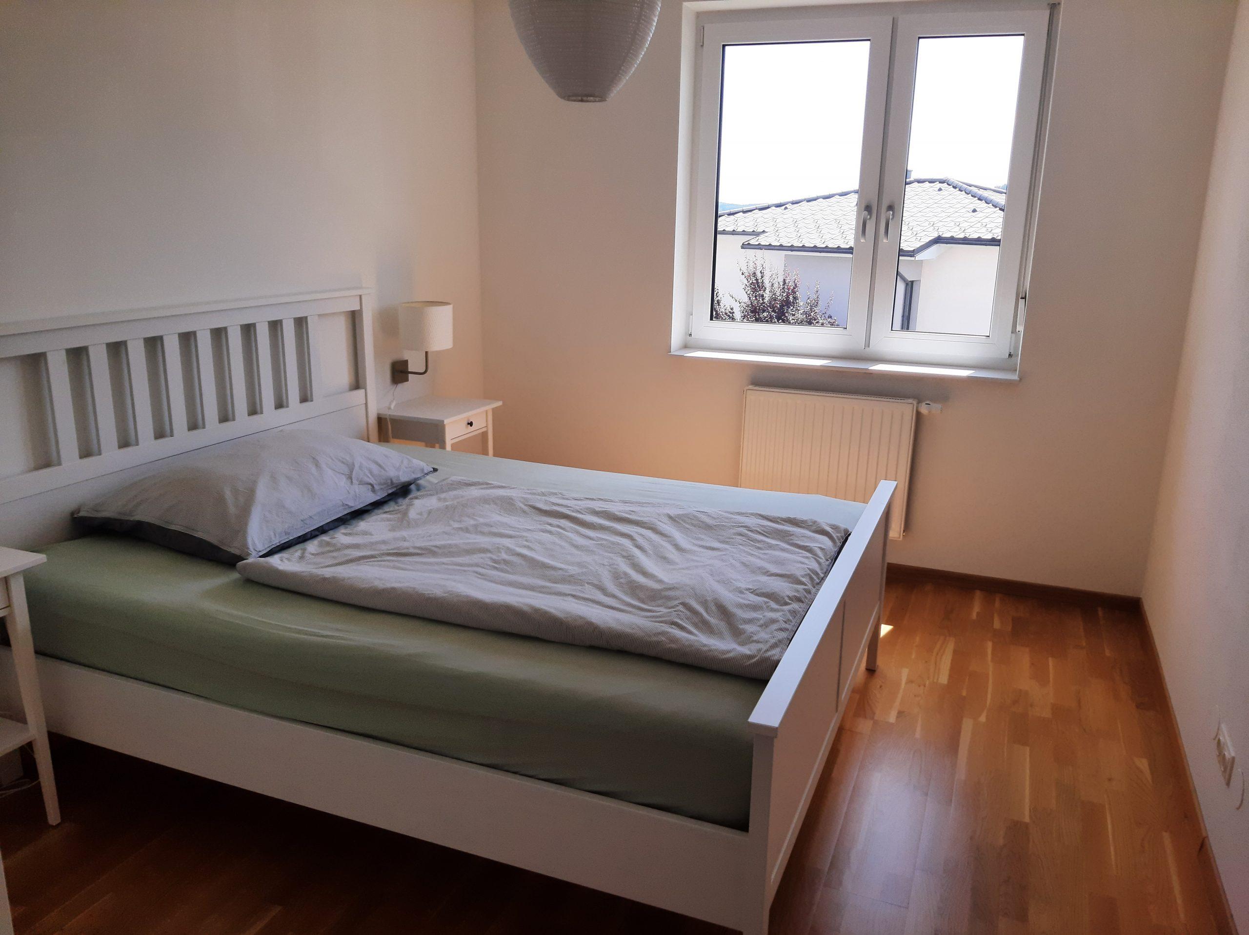 Immobilie von Kamptal in 3910 Zwettl-Niederösterreich, Zwettl, Zwettl XIV/3 - Top 105 #3