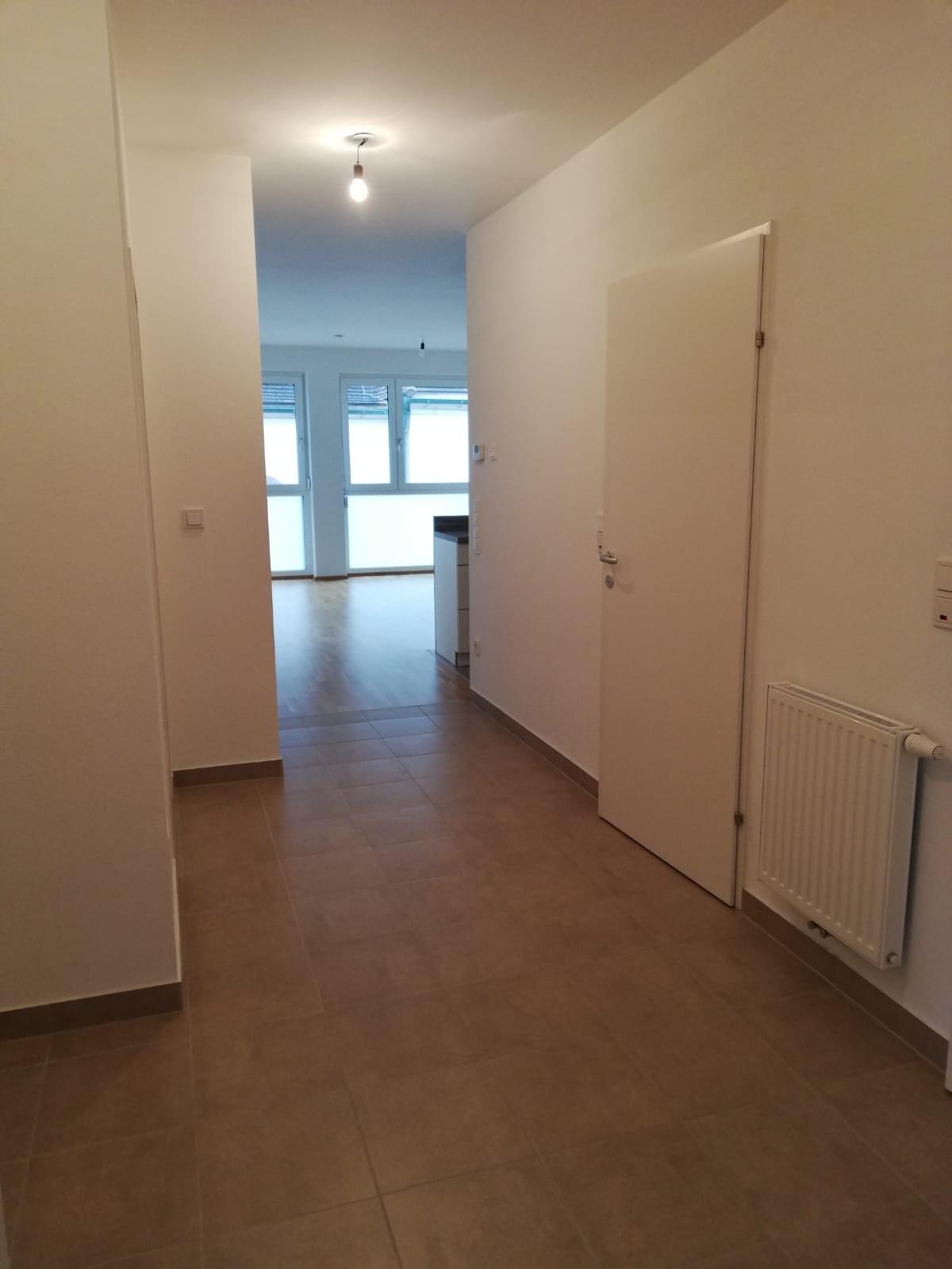 Immobilie von Kamptal in 2143 Großkrut, Mistelbach, Großkrut I - Top 105 #0