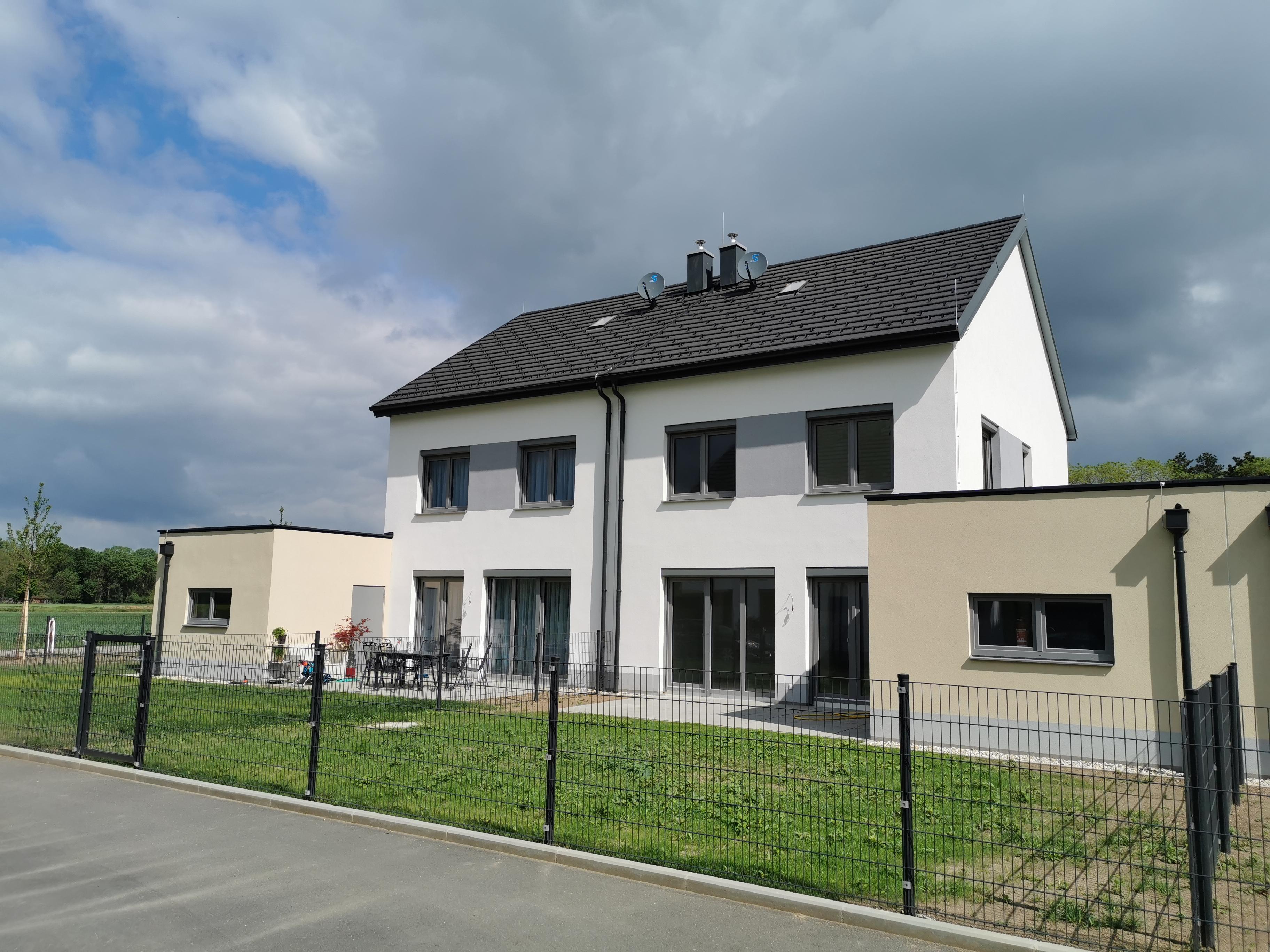 Immobilie von Kamptal in 2136 Laa an der Thaya, Mistelbach, Laa/Thaya XVIII - Top 7 #5