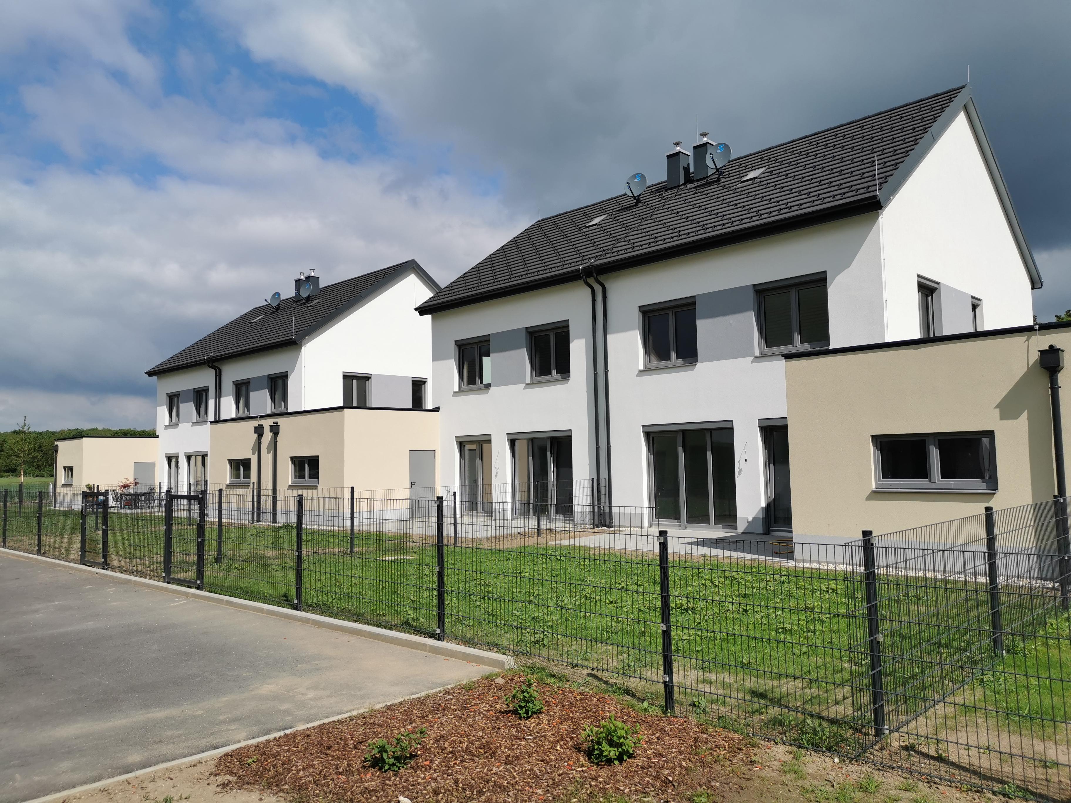 Immobilie von Kamptal in 2136 Laa an der Thaya, Mistelbach, Laa/Thaya XVIII - Top 7 #3