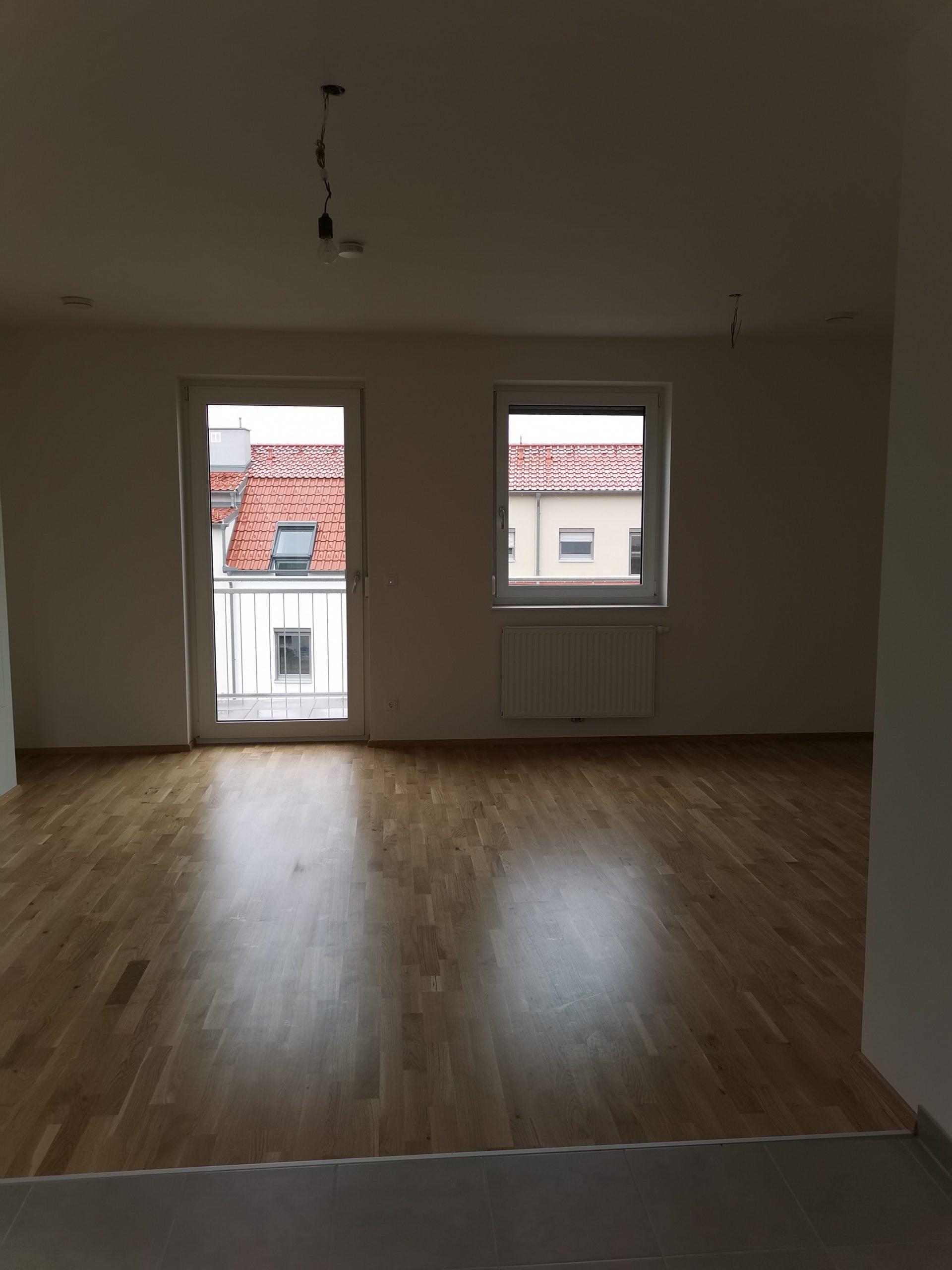 Immobilie von Kamptal in 3571 Gars am Kamp, Horn, Gars V - Top 208 #6