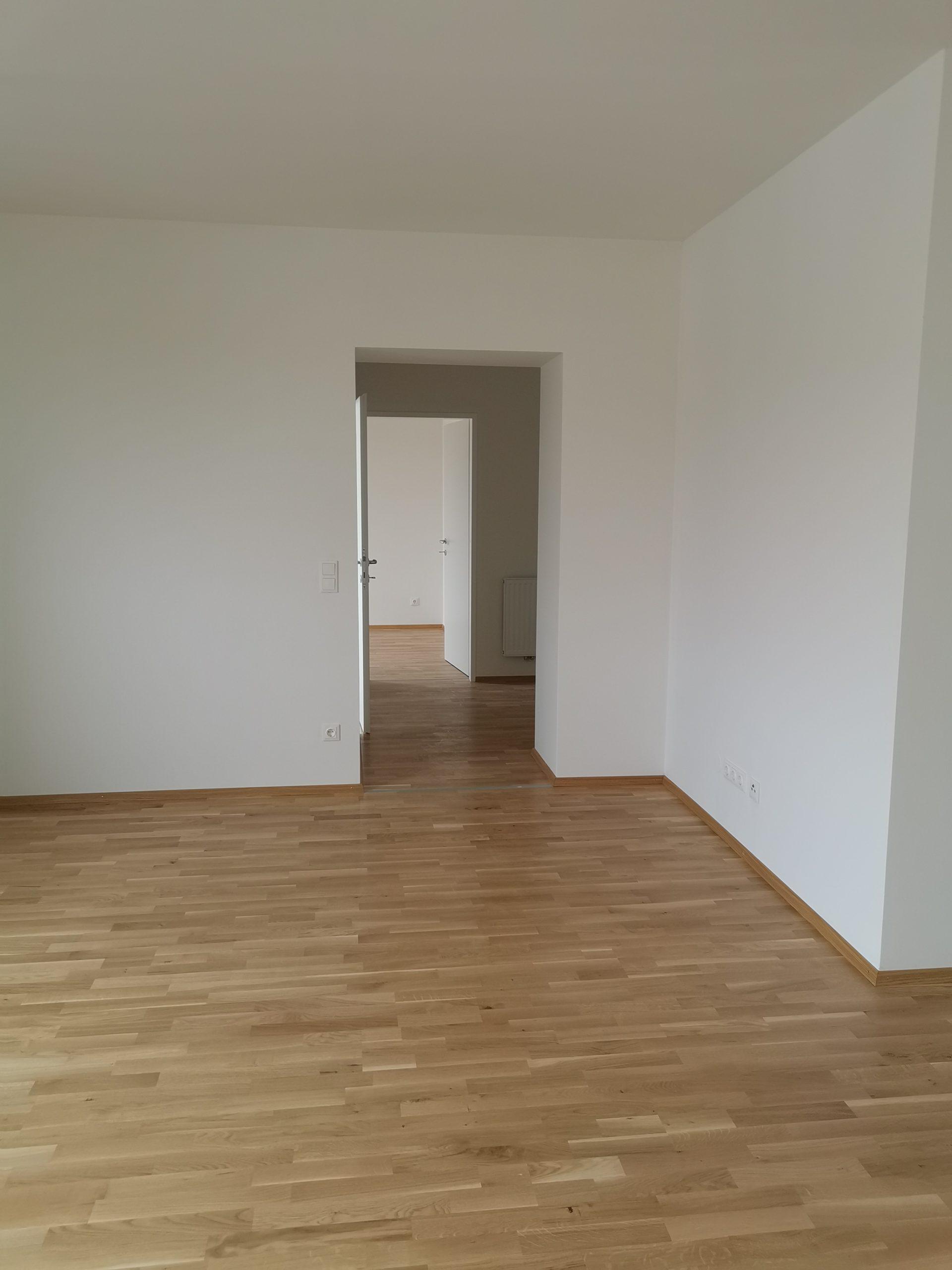 Immobilie von Kamptal in 3571 Gars am Kamp, Horn, Gars V - Top 208 #7