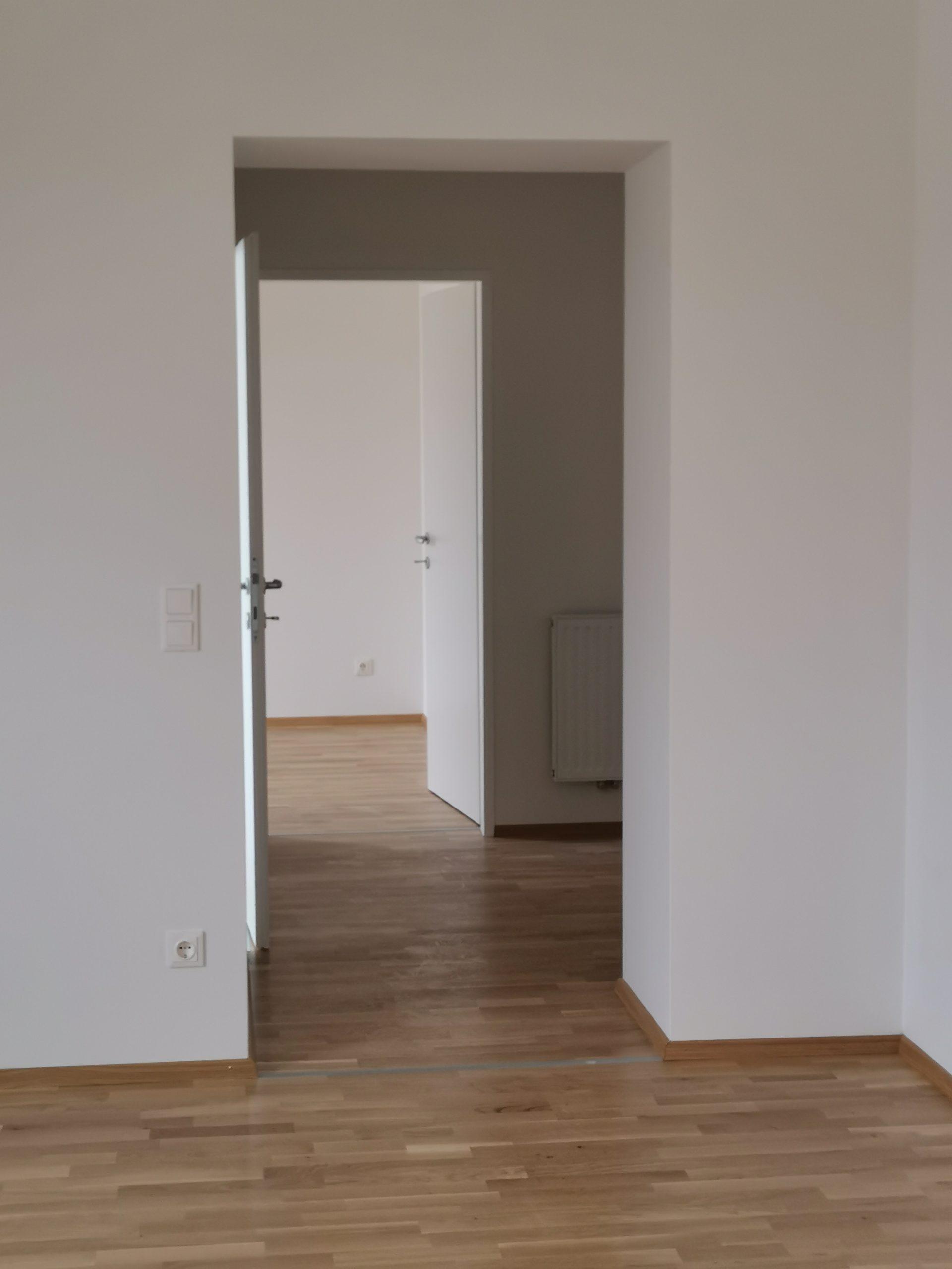 Immobilie von Kamptal in 3571 Gars am Kamp, Horn, Gars V - Top 208 #8