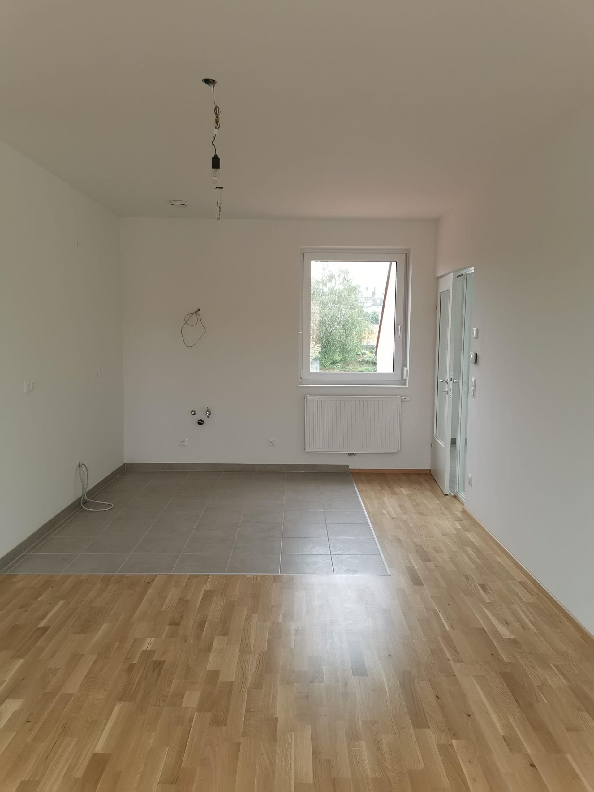 Immobilie von Kamptal in 3571 Gars am Kamp, Horn, Gars V - Top 208 #9
