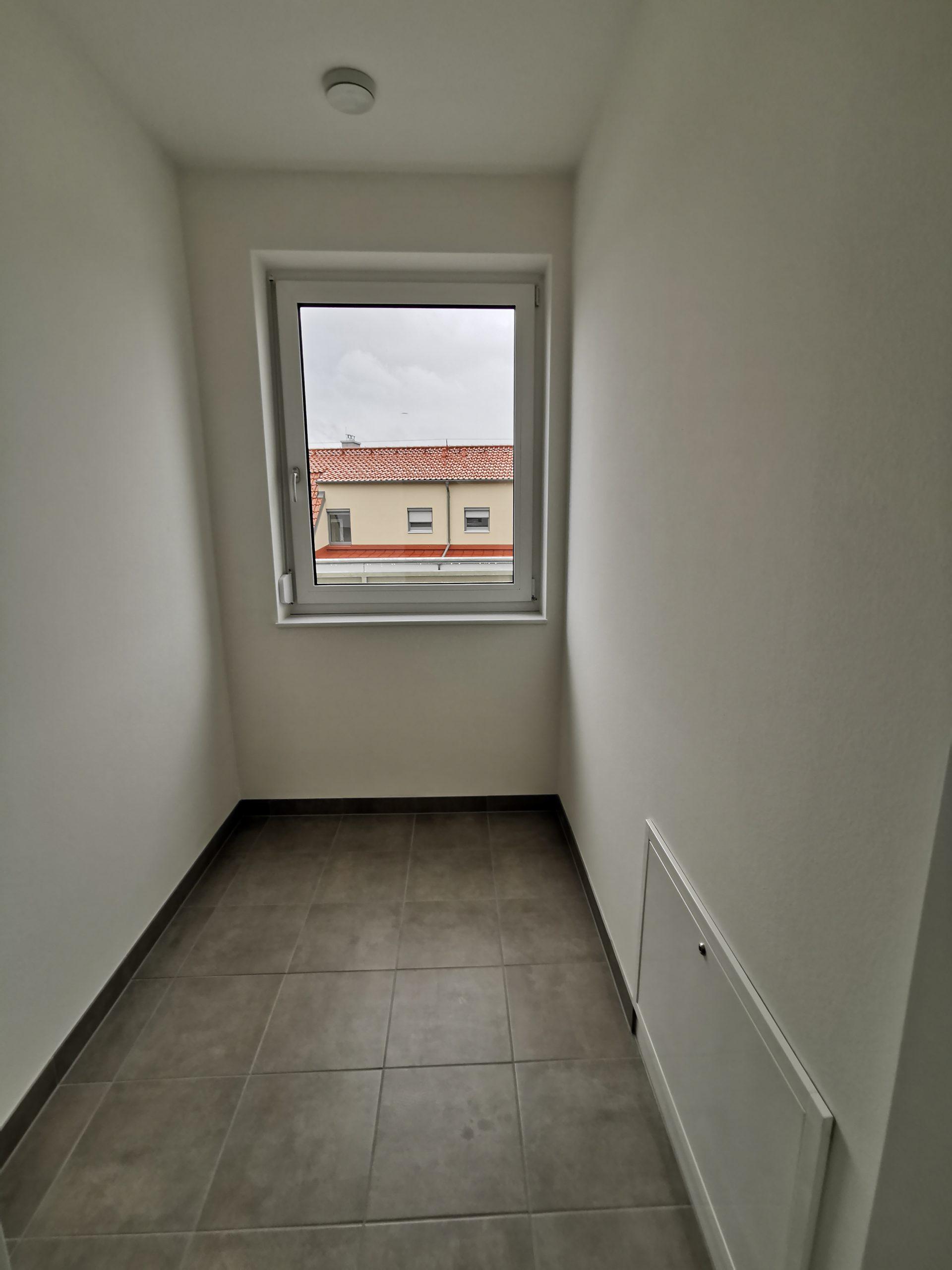 Immobilie von Kamptal in 3571 Gars am Kamp, Horn, Gars V - Top 208 #10