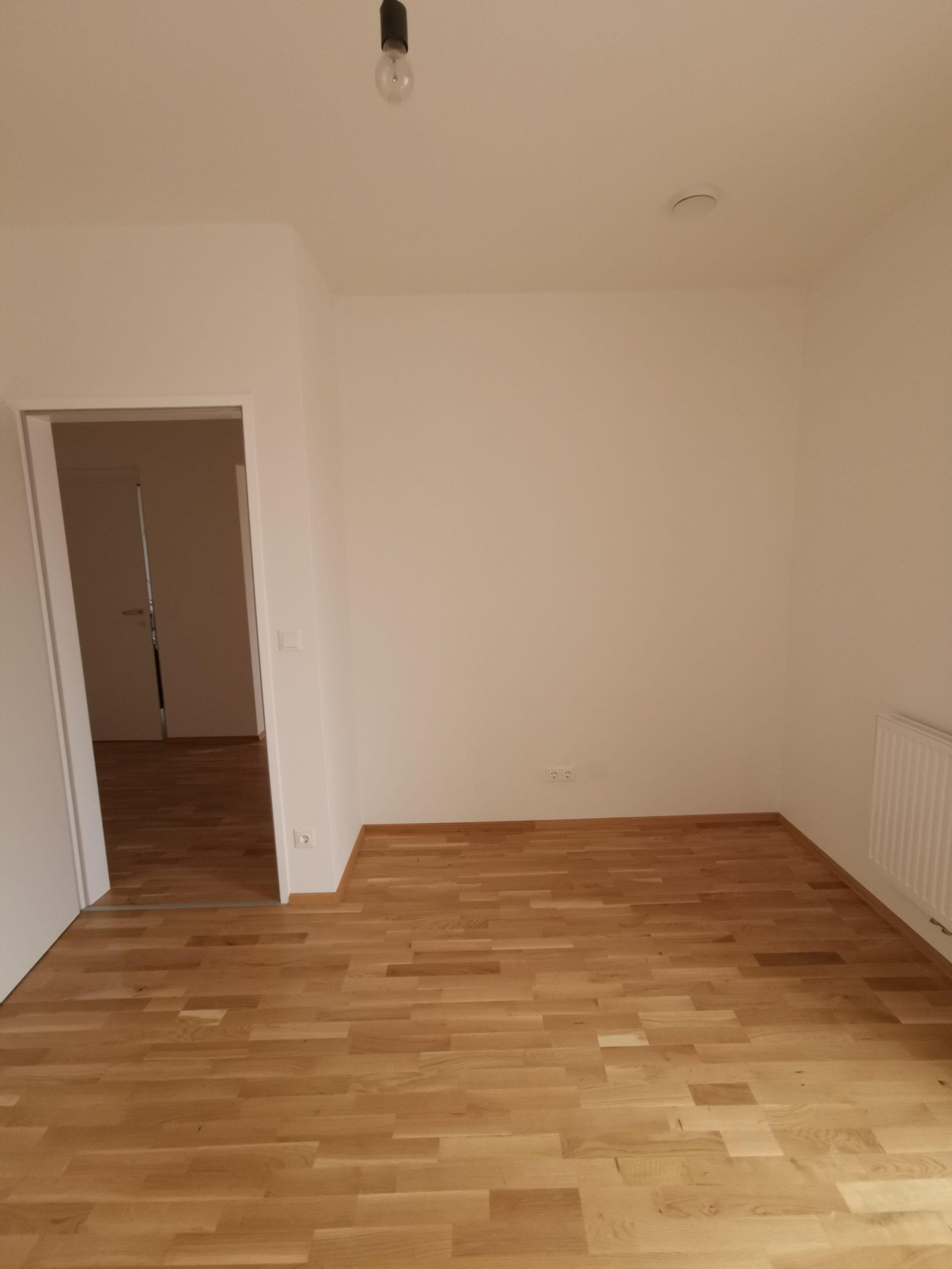 Immobilie von Kamptal in 3571 Gars am Kamp, Horn, Gars V - Top 208 #12