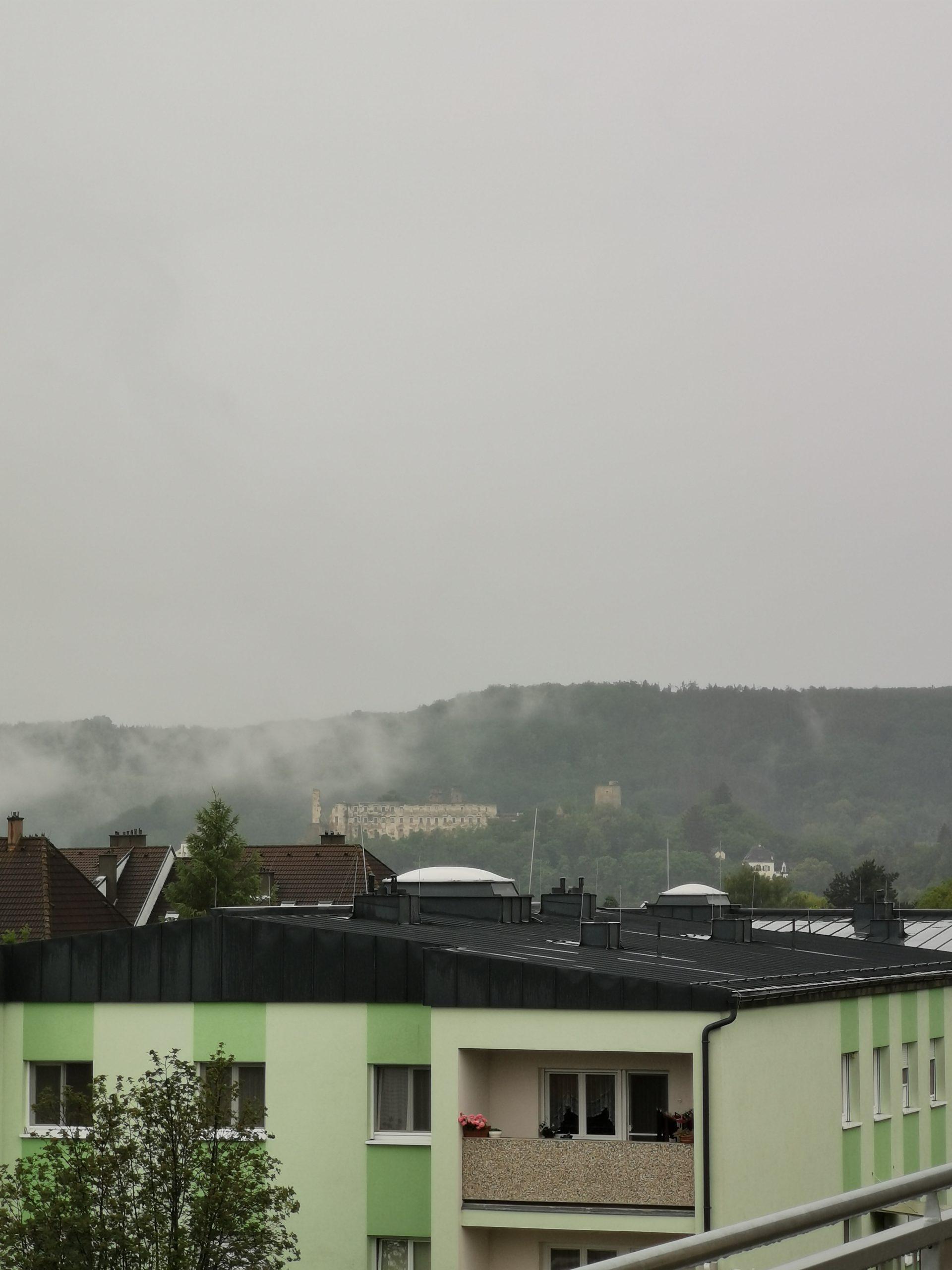 Immobilie von Kamptal in 3571 Gars am Kamp, Horn, Gars V - Top 208 #0