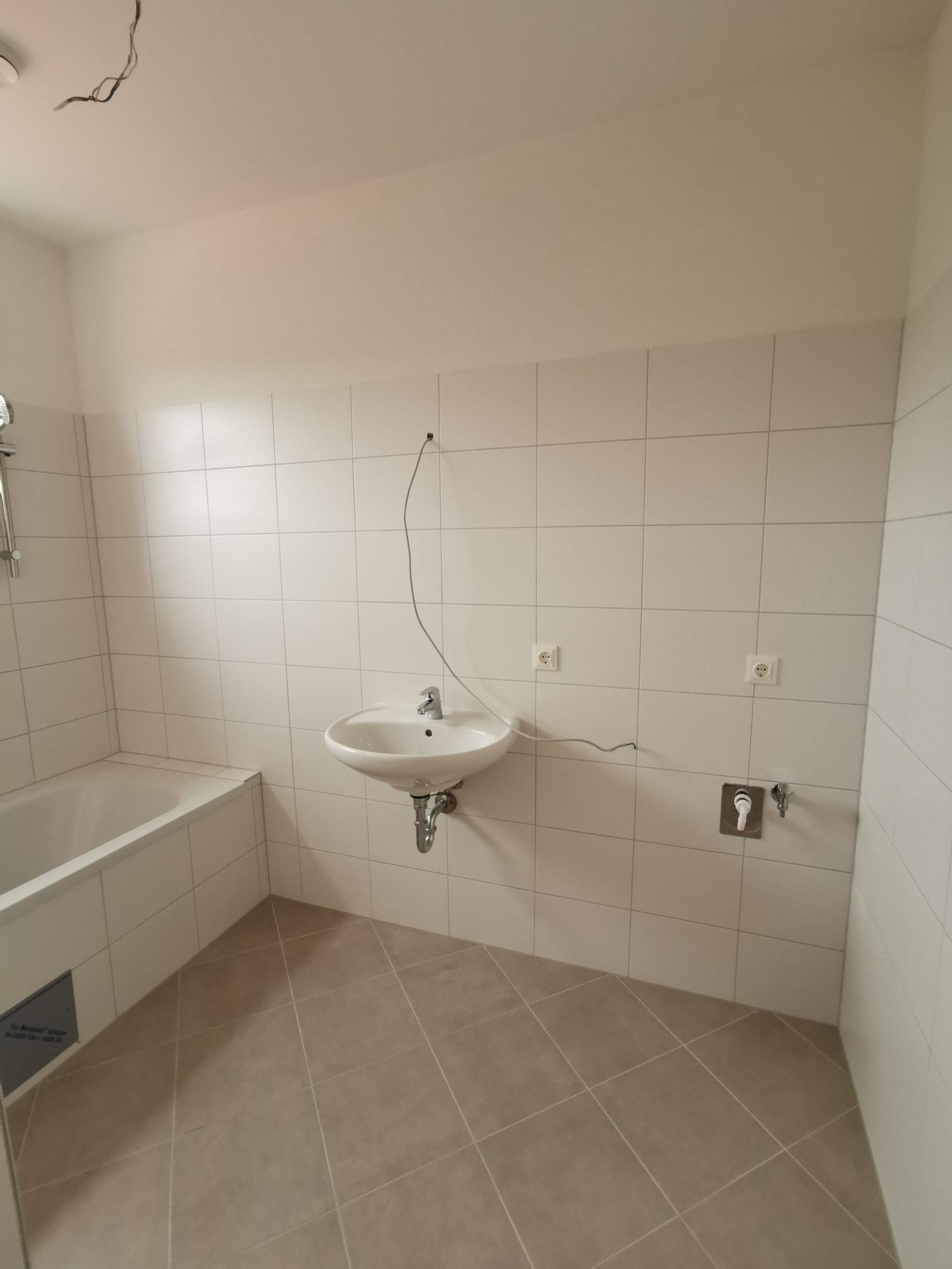 Immobilie von Kamptal in 3571 Gars am Kamp, Horn, Gars V - Top 208 #19